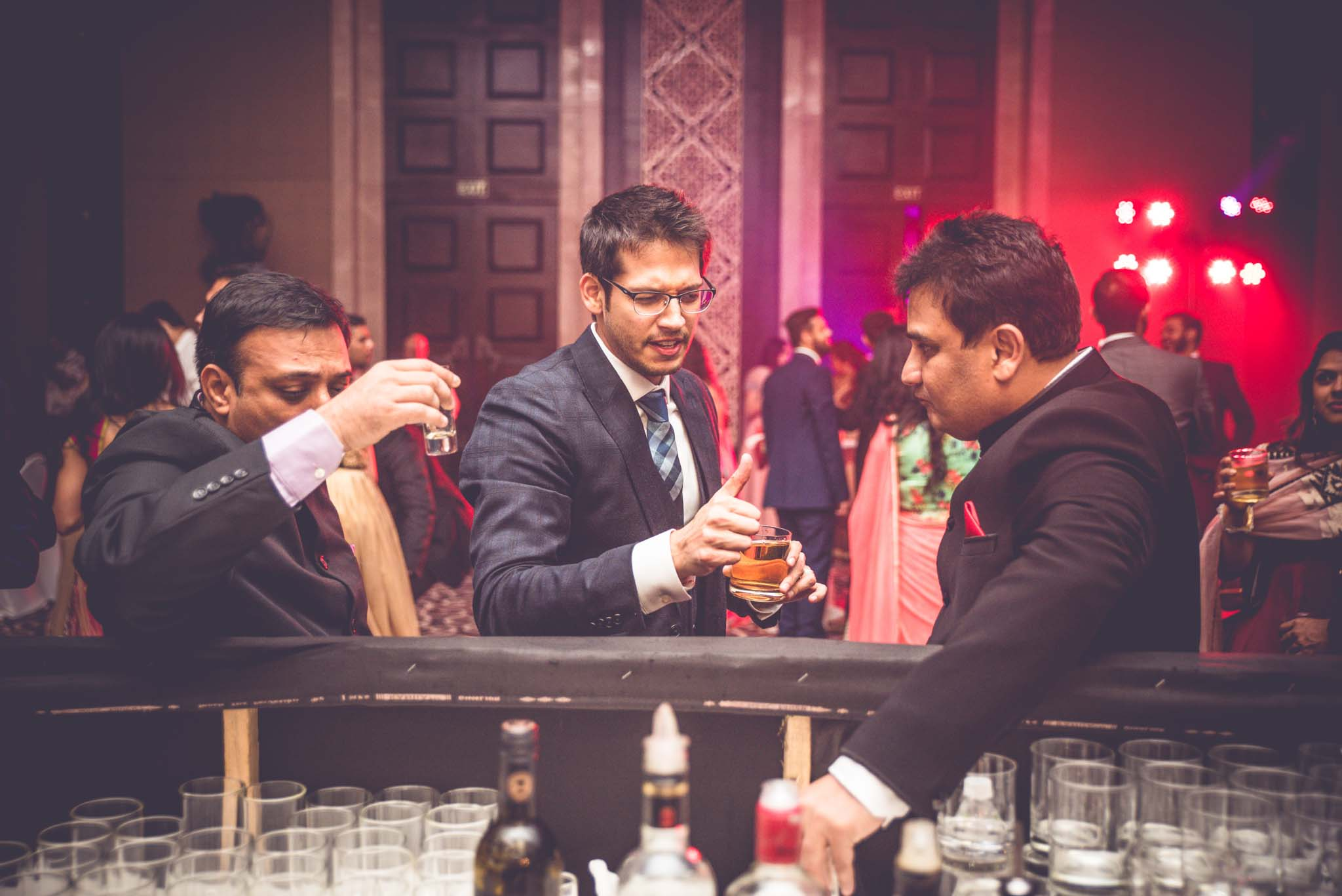 StRegis-Palladium-Mumbai-Candid-Wedding-Photography-85
