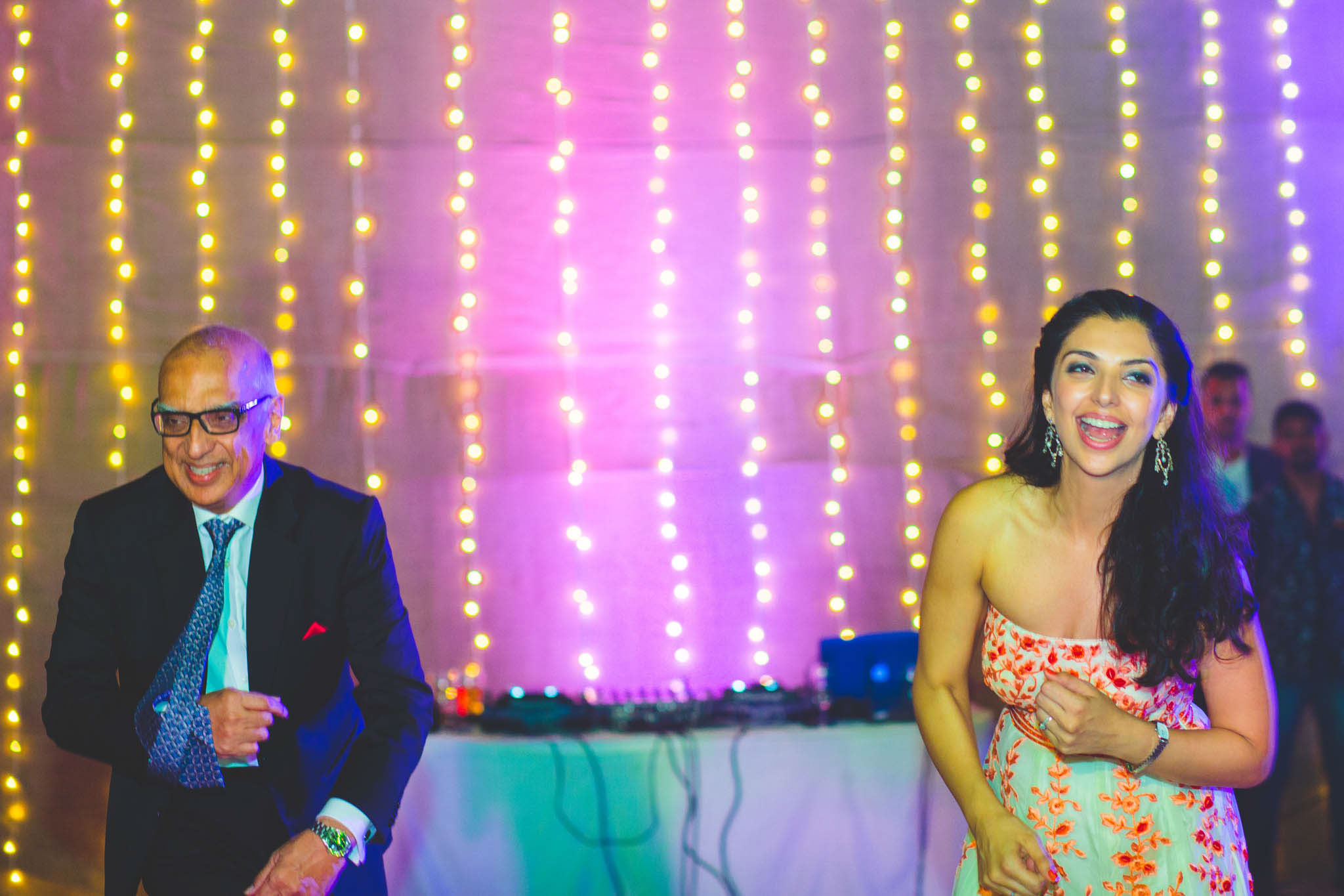 Big-Fat-Indian-Wedding-Destination-Goa-Cidade-de-goa-whatknot-candid-photography-138
