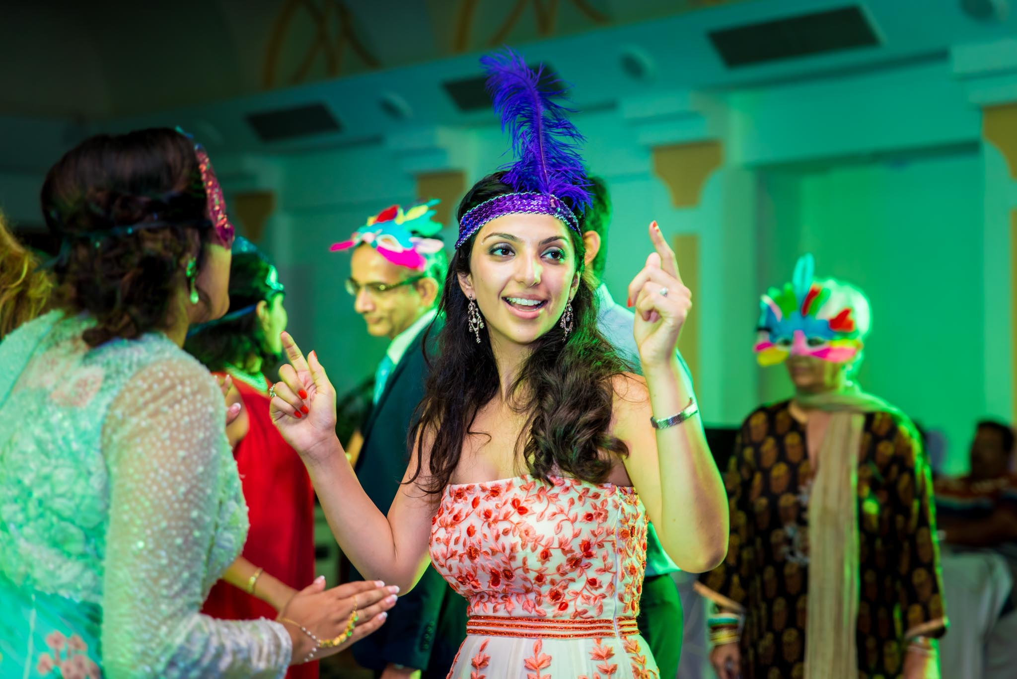 Big-Fat-Indian-Wedding-Destination-Goa-Cidade-de-goa-whatknot-candid-photography-155