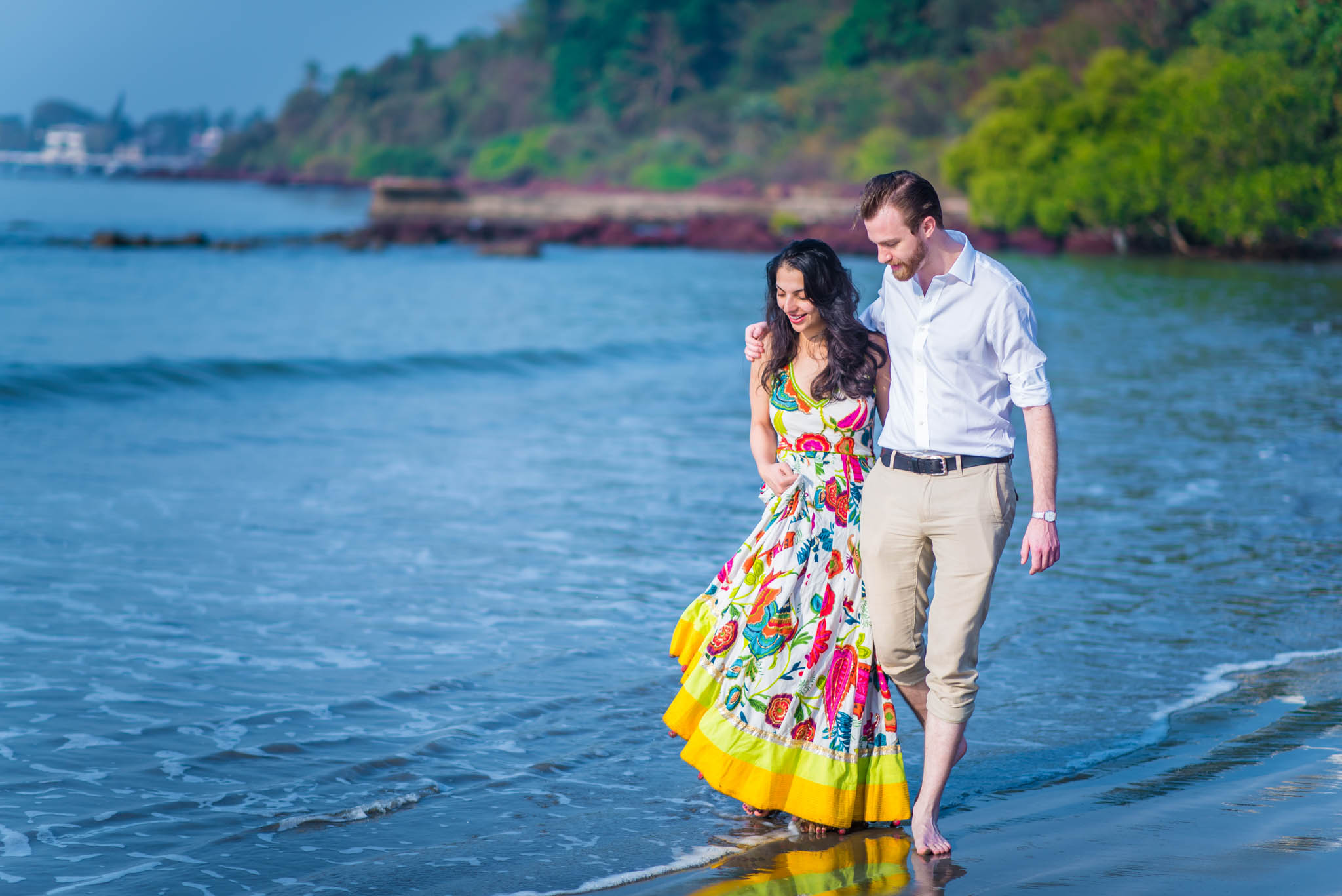 Big-Fat-Indian-Wedding-Destination-Goa-Cidade-de-goa-whatknot-candid-photography-25