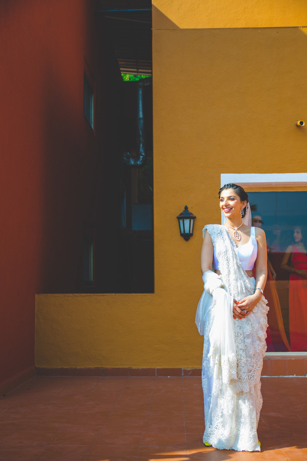 Big-Fat-Indian-Wedding-Destination-Goa-Cidade-de-goa-whatknot-candid-photography-55