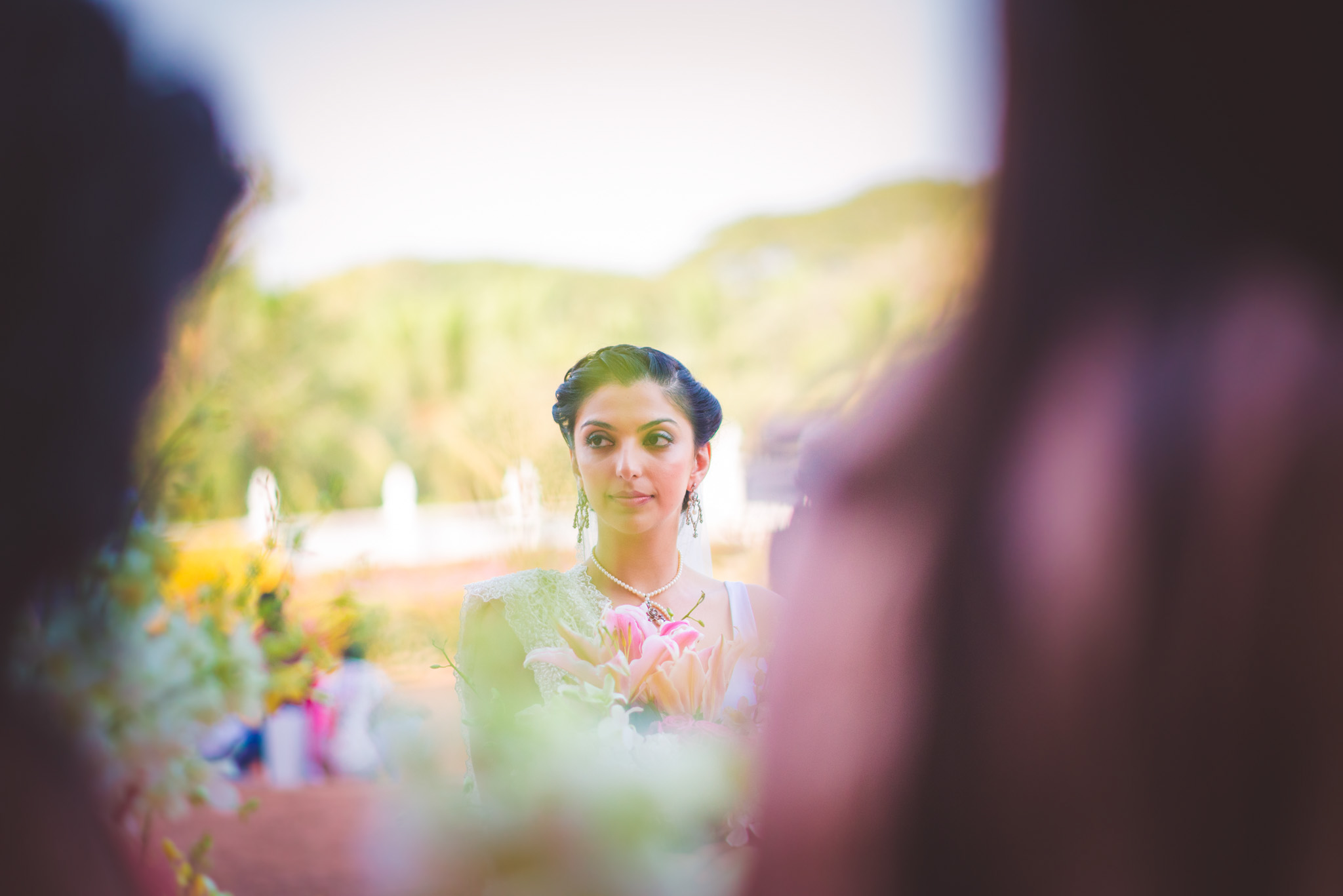 Big-Fat-Indian-Wedding-Destination-Goa-Cidade-de-goa-whatknot-candid-photography-59