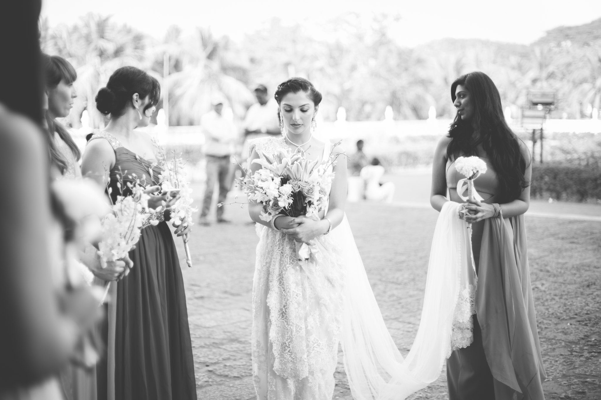Big-Fat-Indian-Wedding-Destination-Goa-Cidade-de-goa-whatknot-candid-photography-60