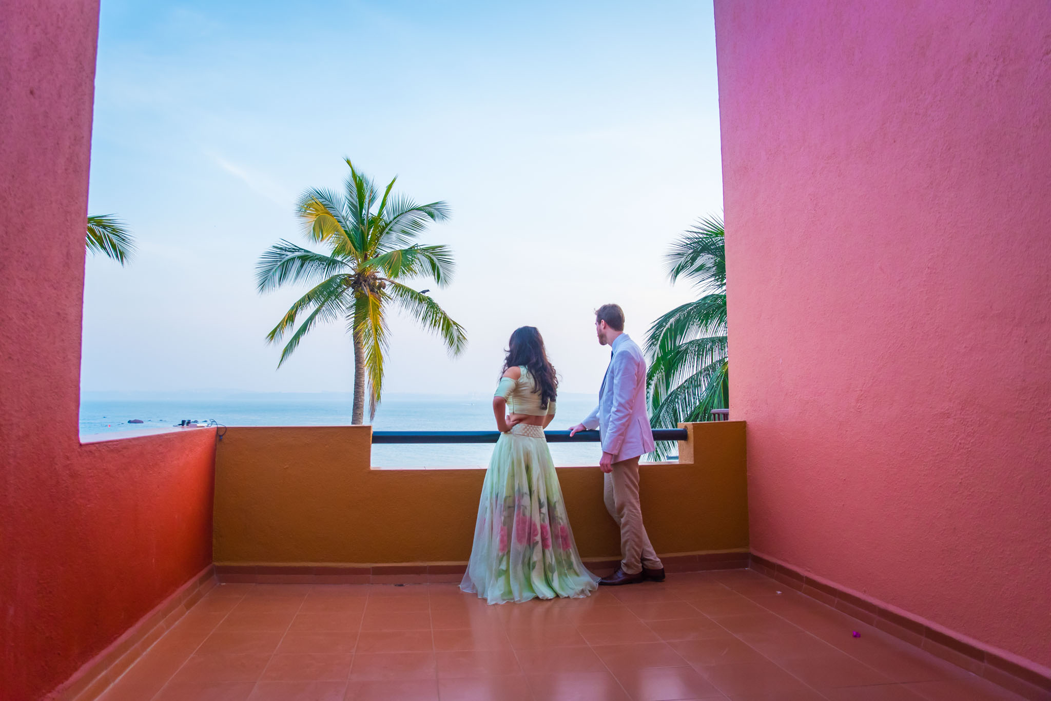 Big-Fat-Indian-Wedding-Destination-Goa-Cidade-de-goa-whatknot-candid-photography-9
