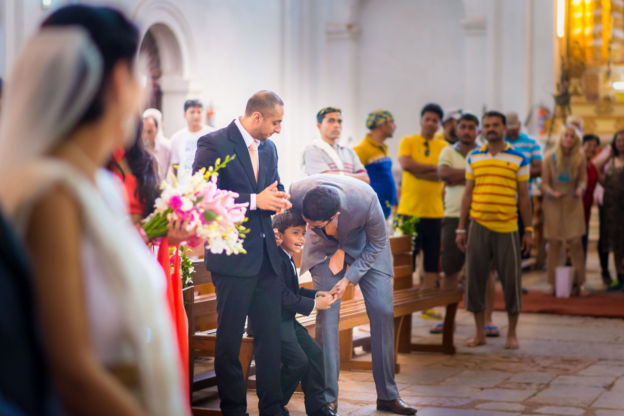 Big-Fat-Indian-Wedding-Destination-Goa-Cidade-de-goa-whatknot-candid-photography-90