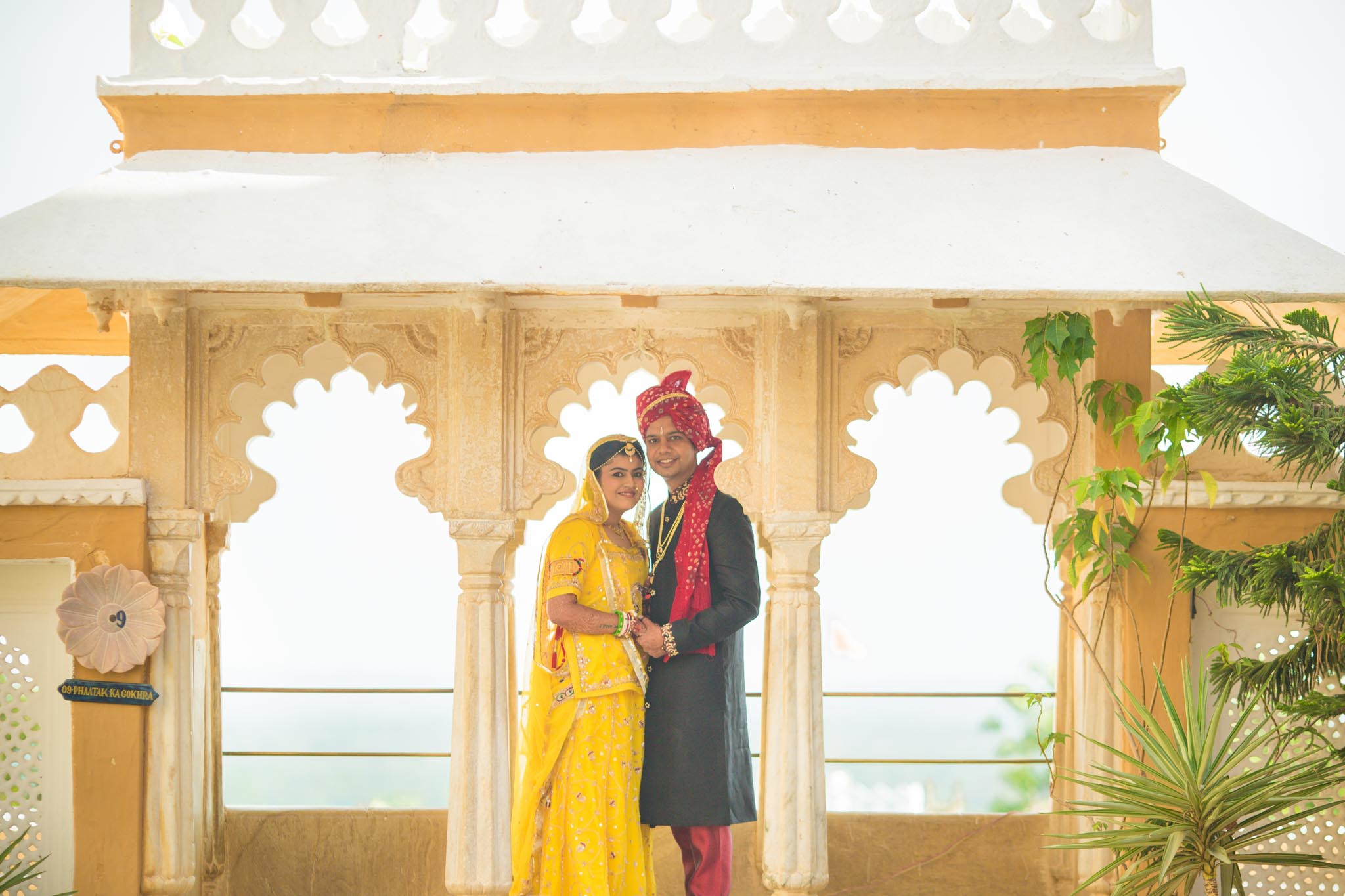 udaipur-palace-destination-wedding-deogarh-mahal-devgarh-21