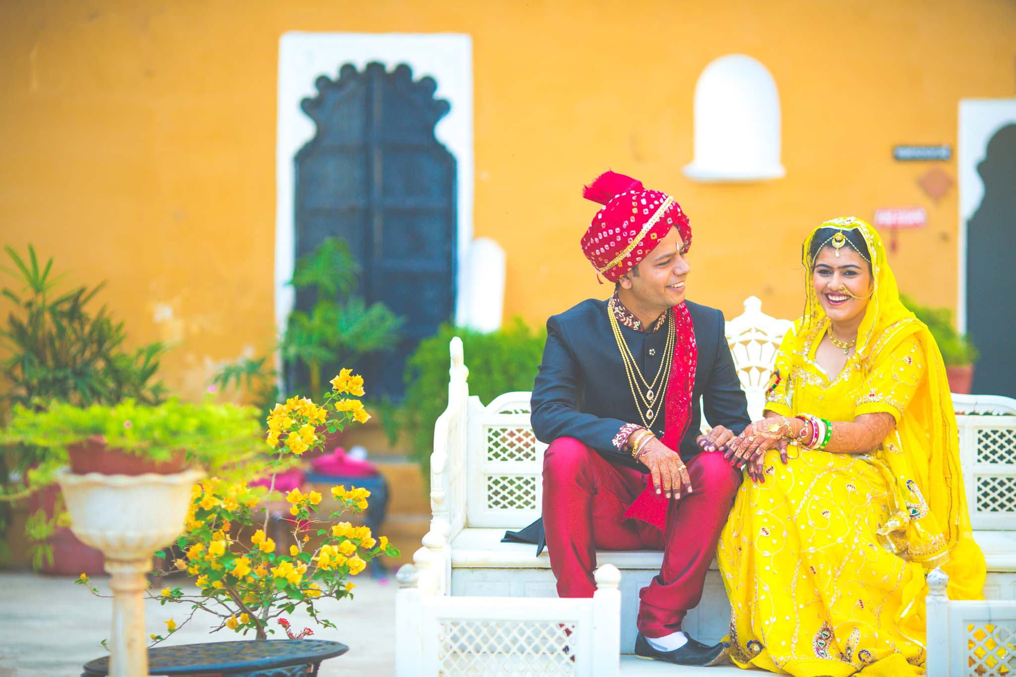 udaipur-palace-destination-wedding-deogarh-mahal-devgarh-22