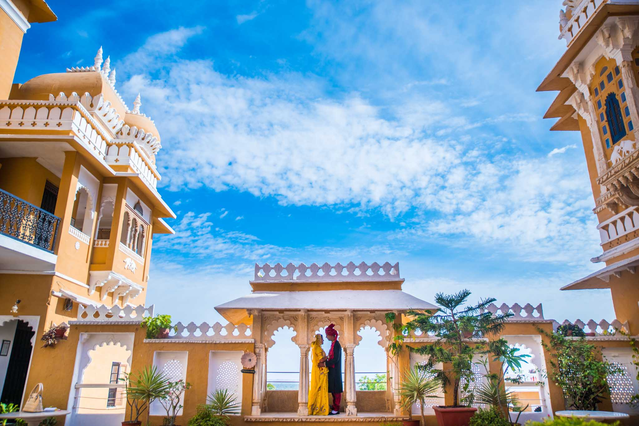 udaipur-palace-destination-wedding-deogarh-mahal-devgarh-25