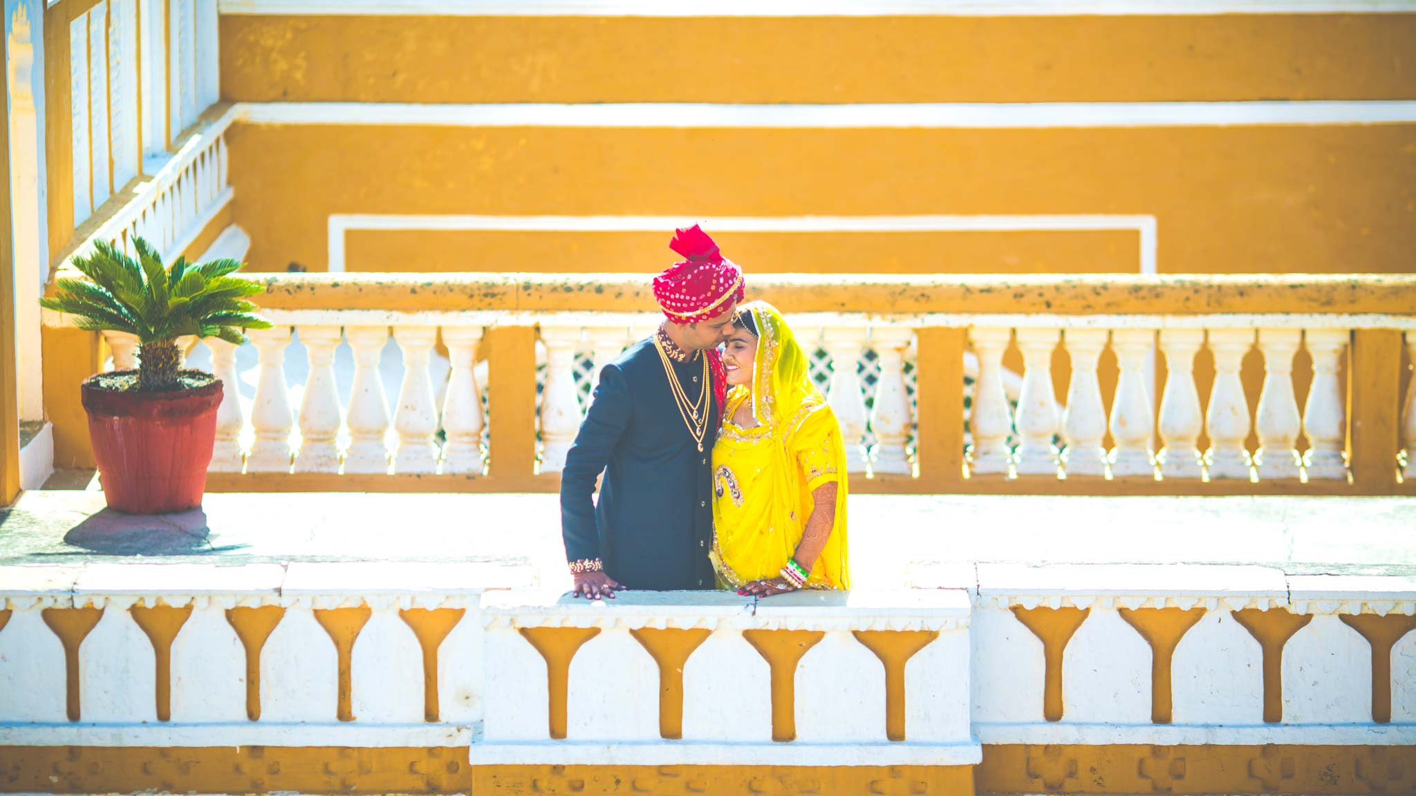udaipur-palace-destination-wedding-deogarh-mahal-devgarh-29