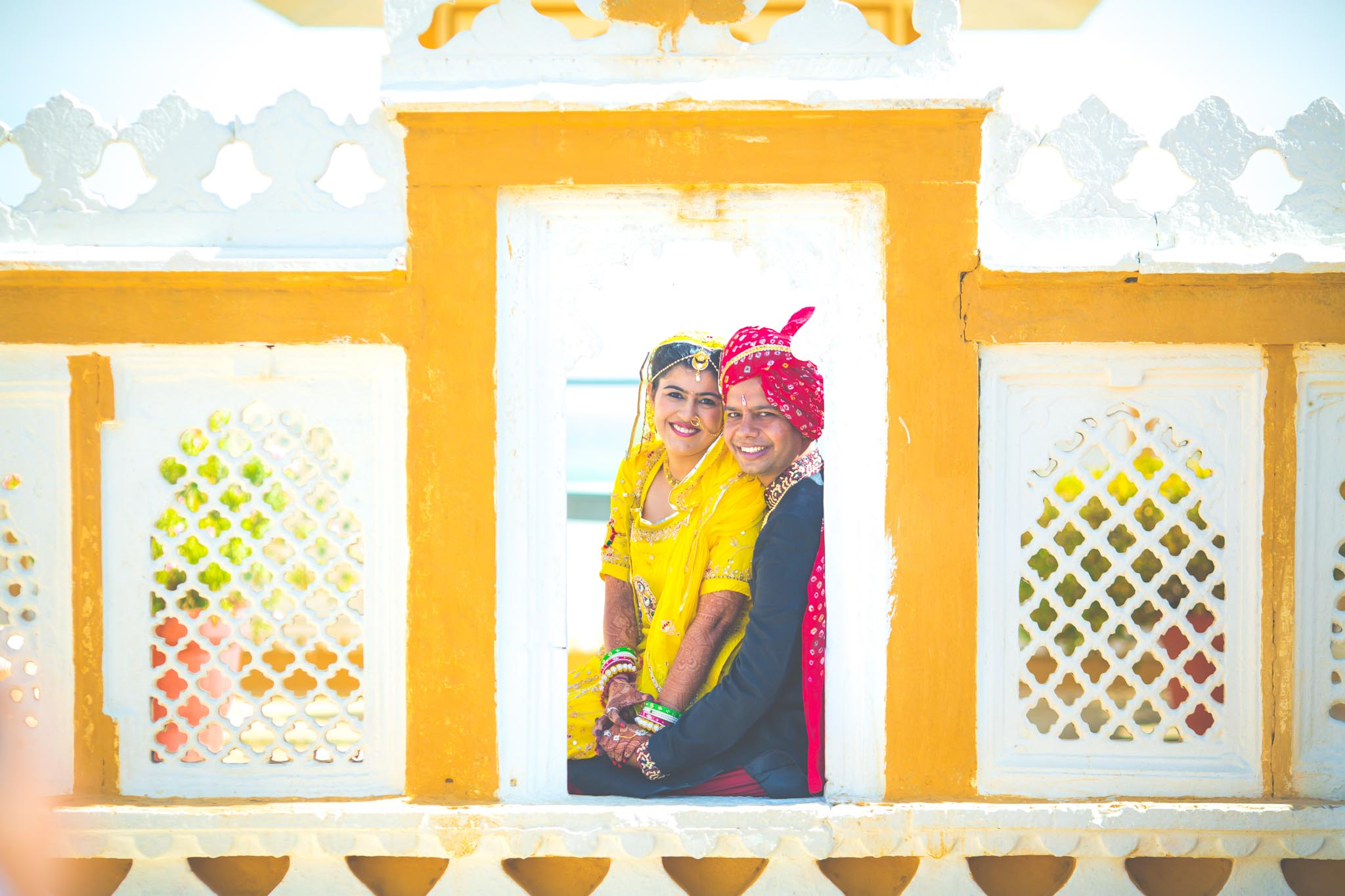 udaipur-palace-destination-wedding-deogarh-mahal-devgarh-38