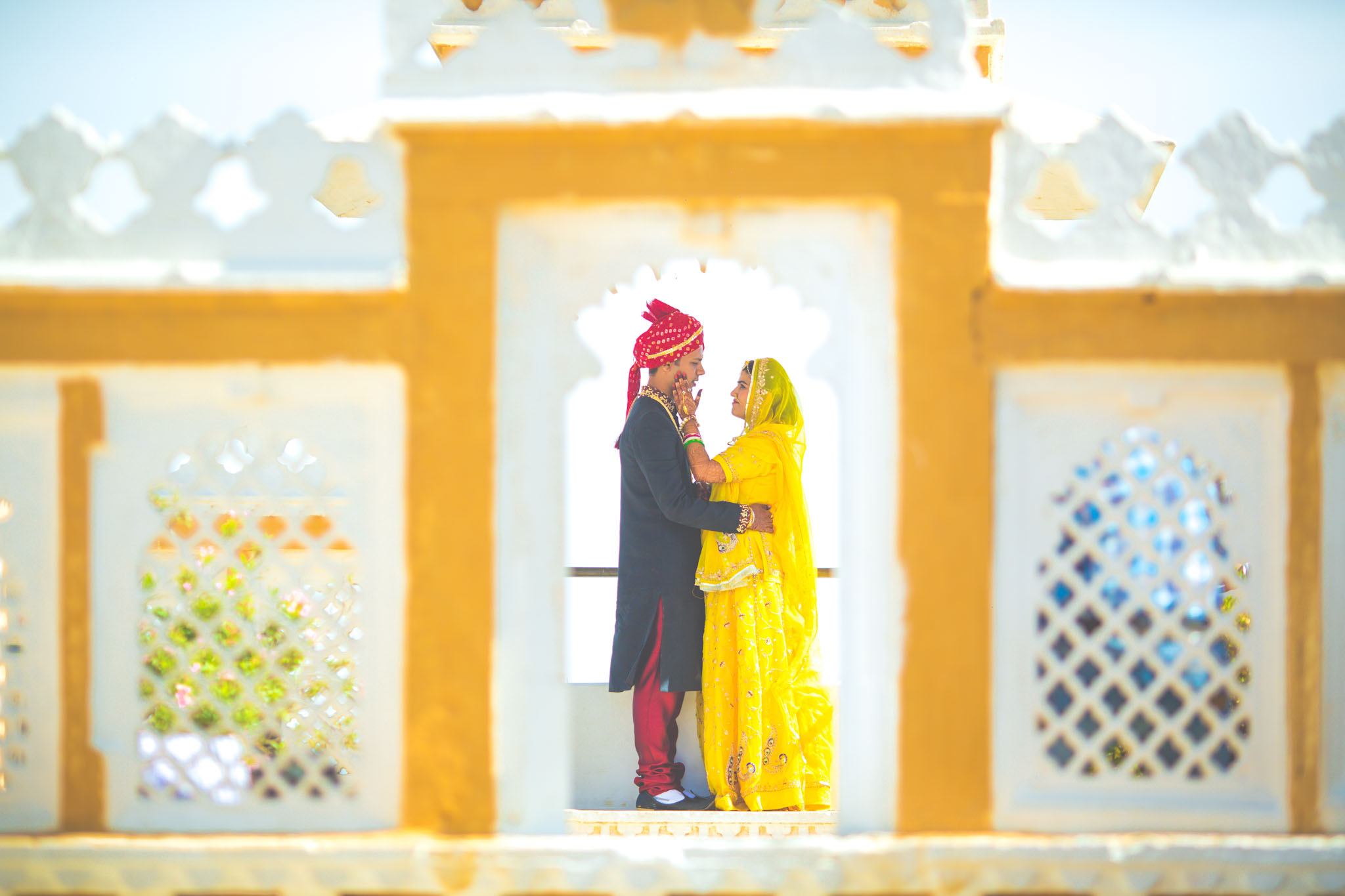 udaipur-palace-destination-wedding-deogarh-mahal-devgarh-41
