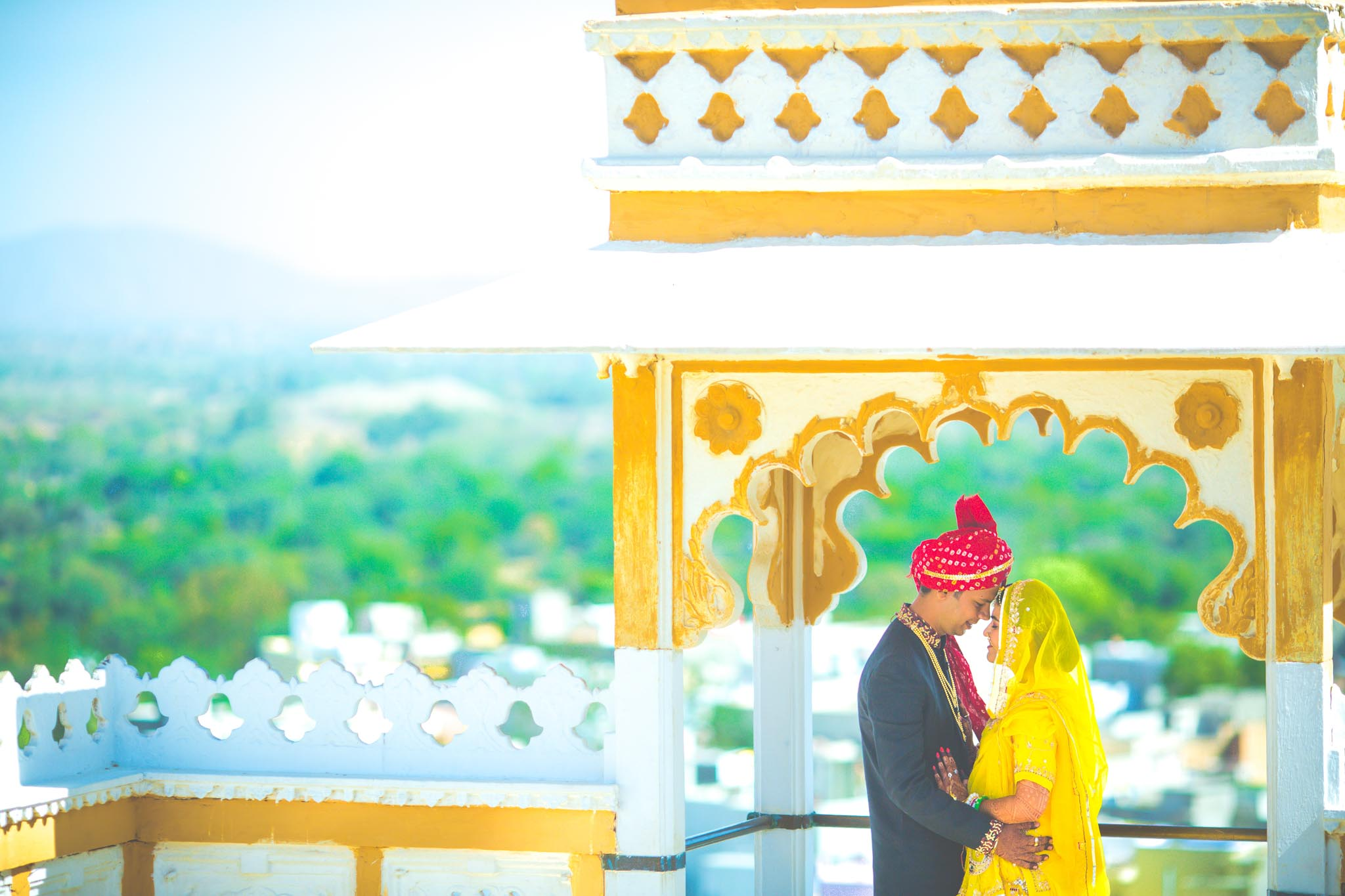 udaipur-palace-destination-wedding-deogarh-mahal-devgarh-46
