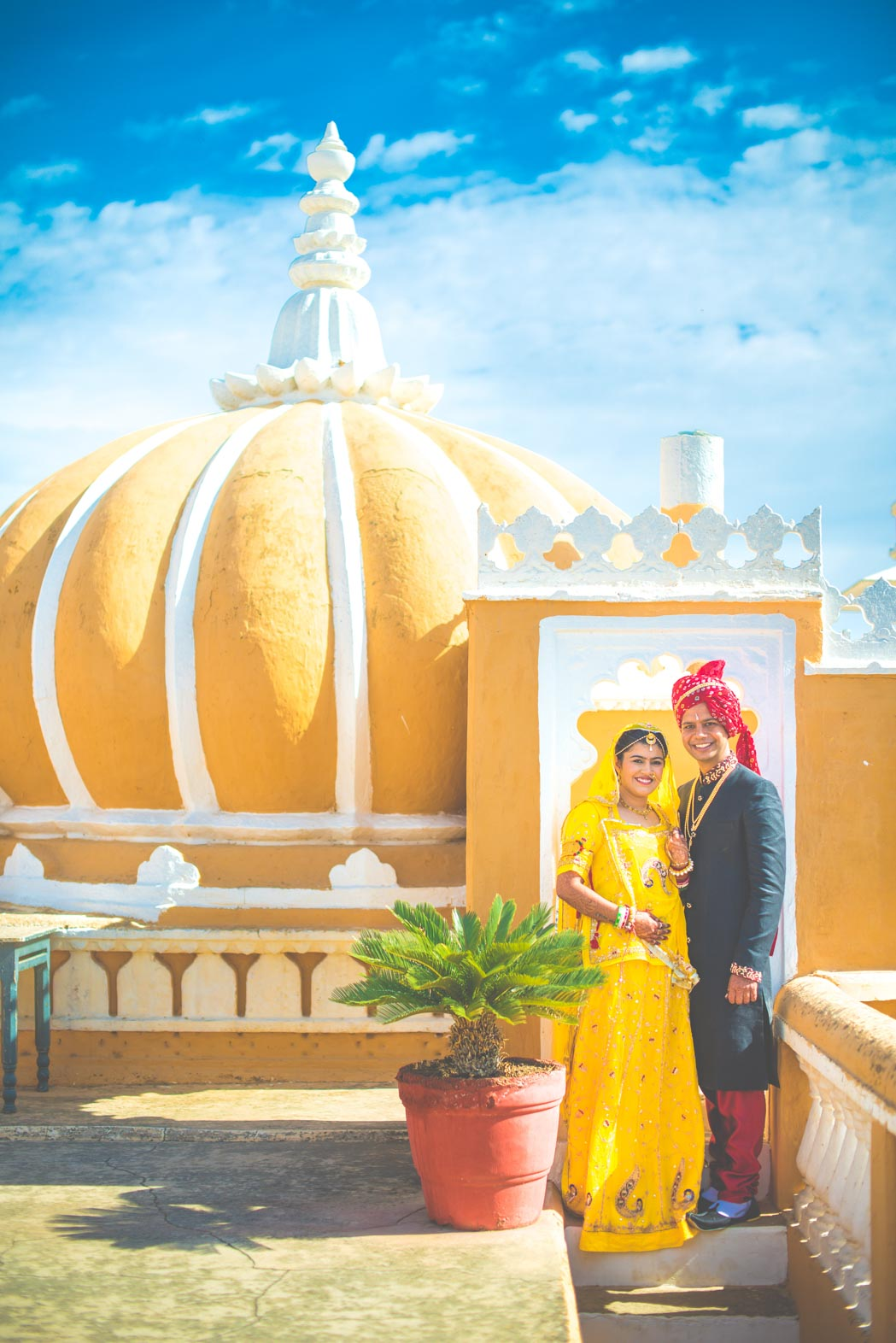 udaipur-palace-destination-wedding-deogarh-mahal-devgarh-5