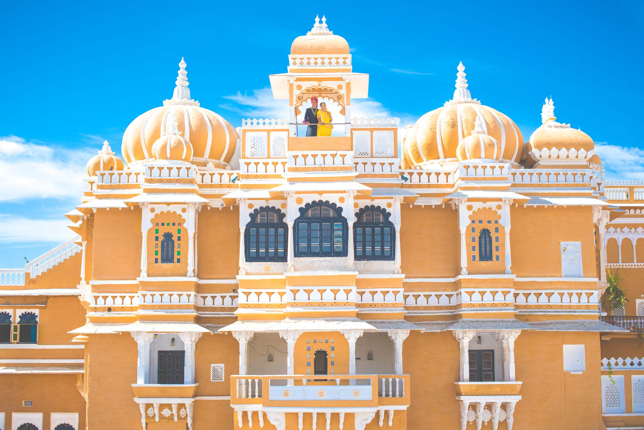 udaipur-palace-destination-wedding-deogarh-mahal-devgarh-7