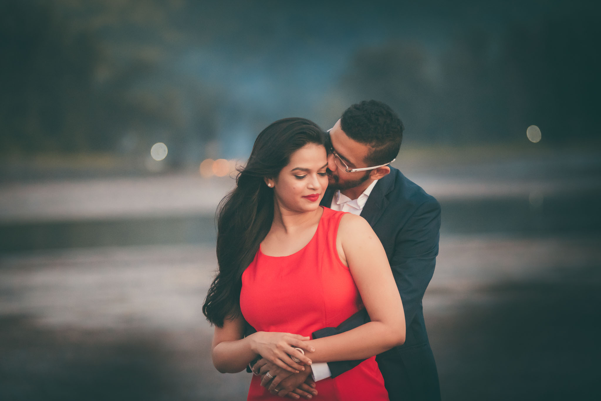 Exotic-Pre-Wedding-Drone-Aerial-Saili-Parth-10