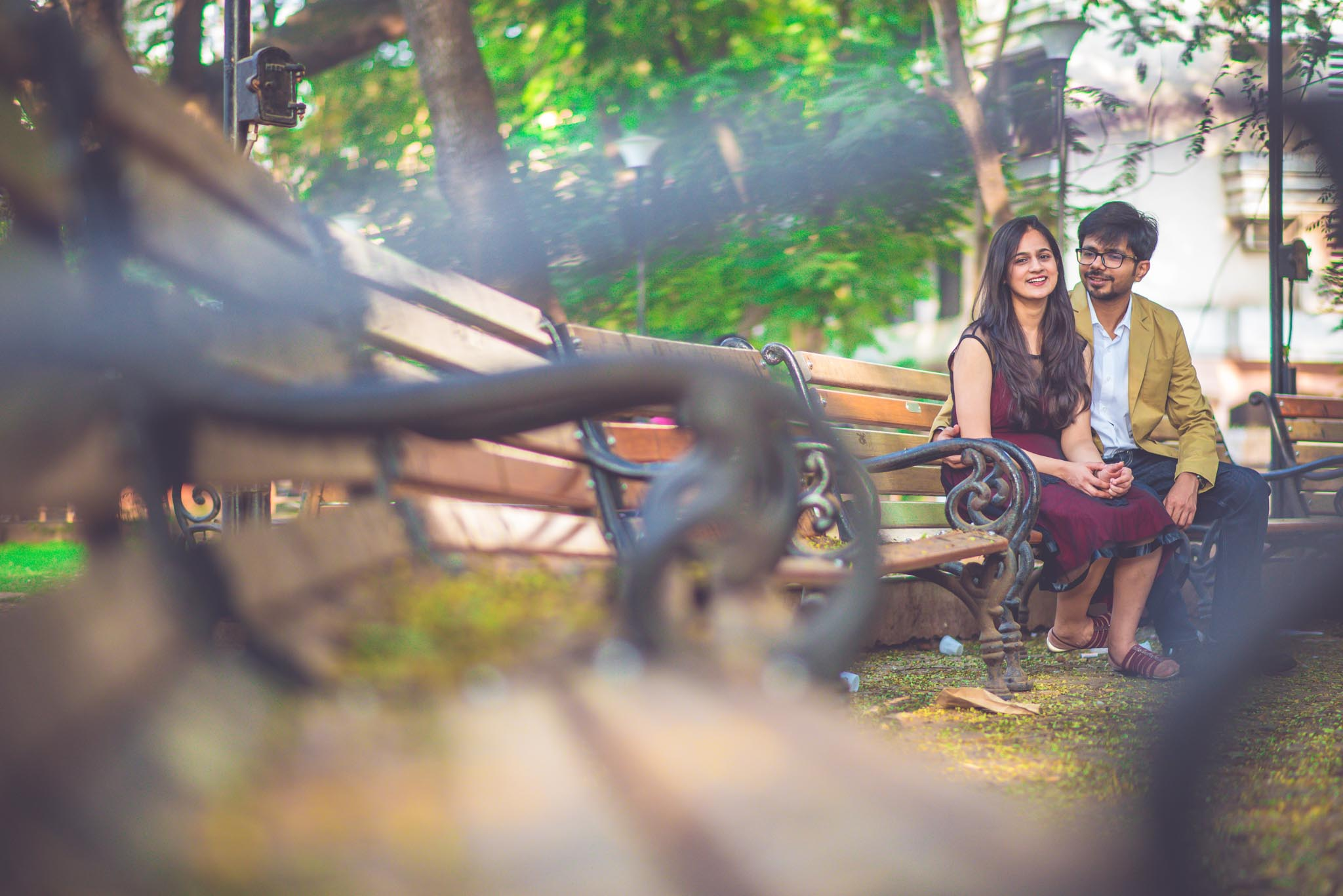Dadar-Market-Mumbai-couple-shoot-pre-wedding-10