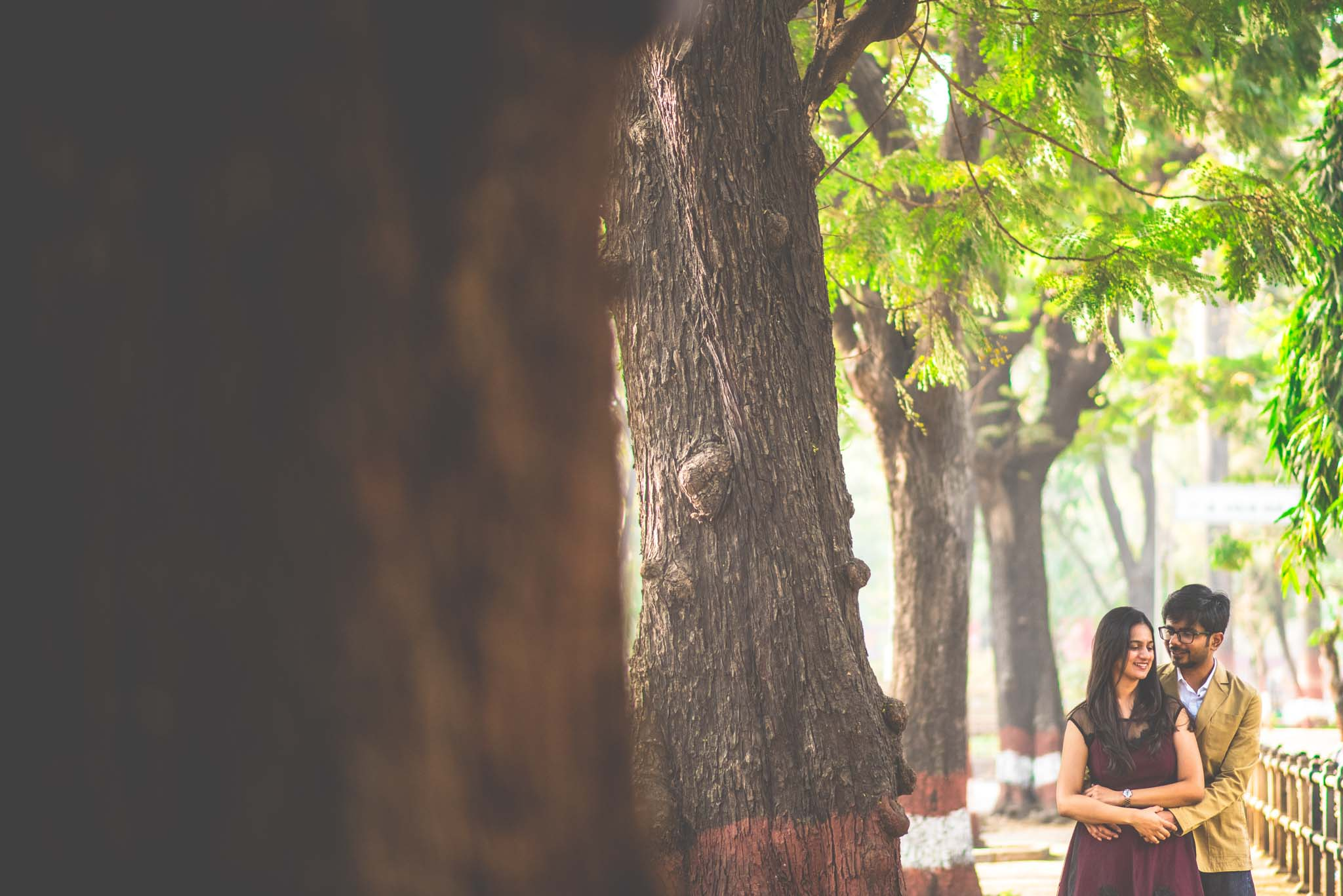 Dadar-Market-Mumbai-couple-shoot-pre-wedding-11