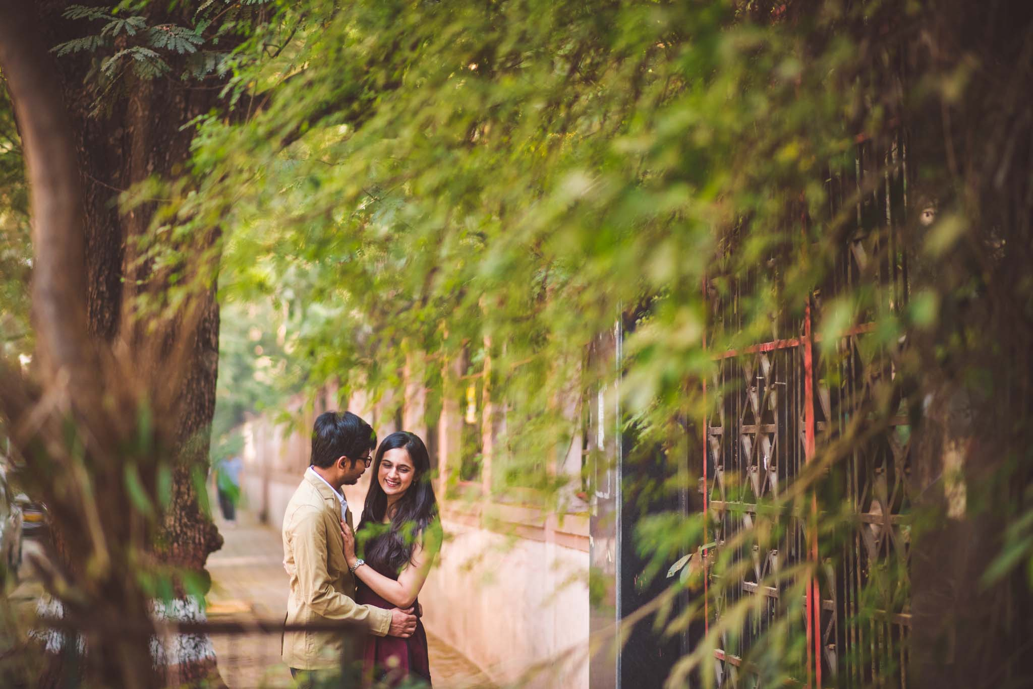 Dadar-Market-Mumbai-couple-shoot-pre-wedding-12