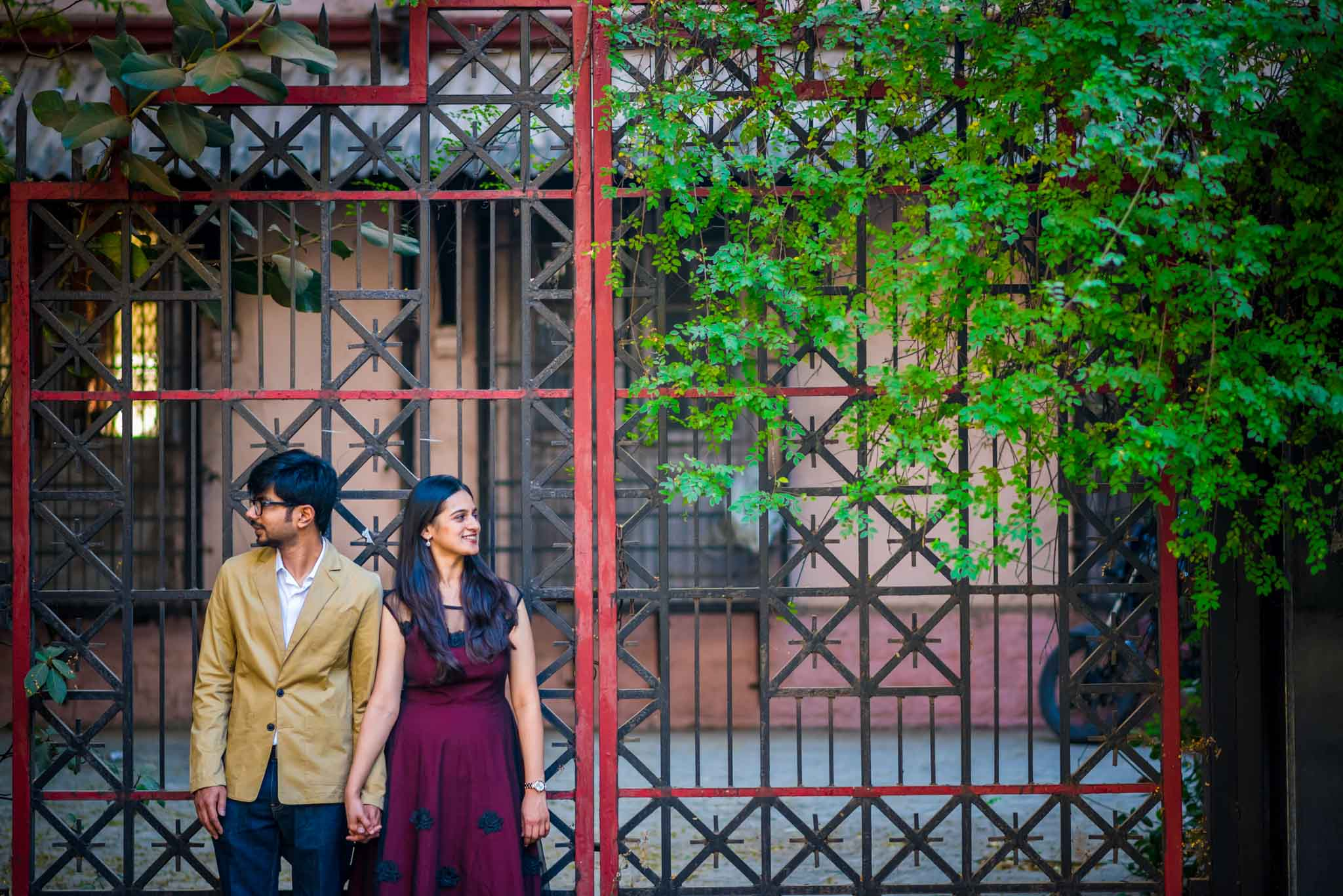 Dadar-Market-Mumbai-couple-shoot-pre-wedding-13
