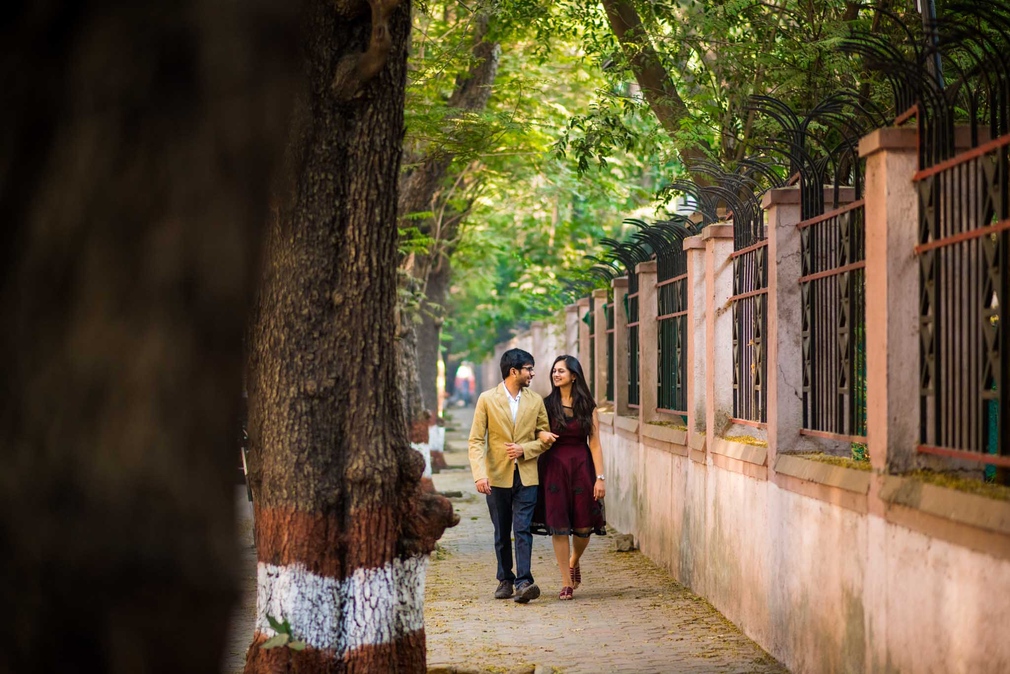 Dadar-Market-Mumbai-couple-shoot-pre-wedding-14