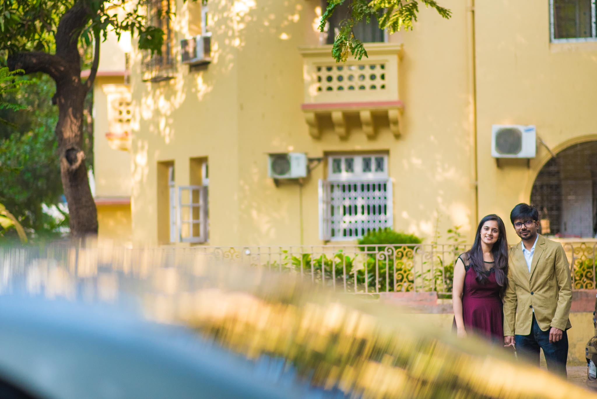 Dadar-Market-Mumbai-couple-shoot-pre-wedding-15