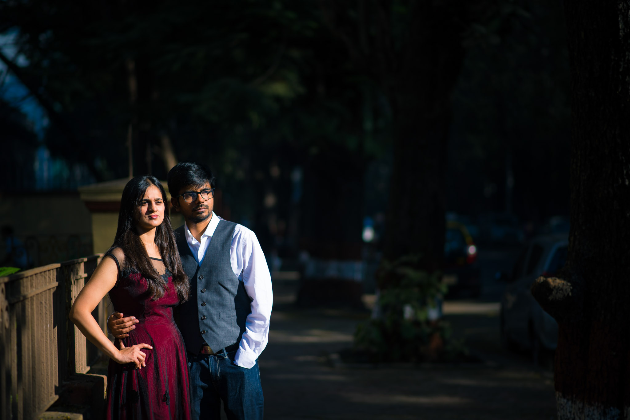 Dadar-Market-Mumbai-couple-shoot-pre-wedding-16