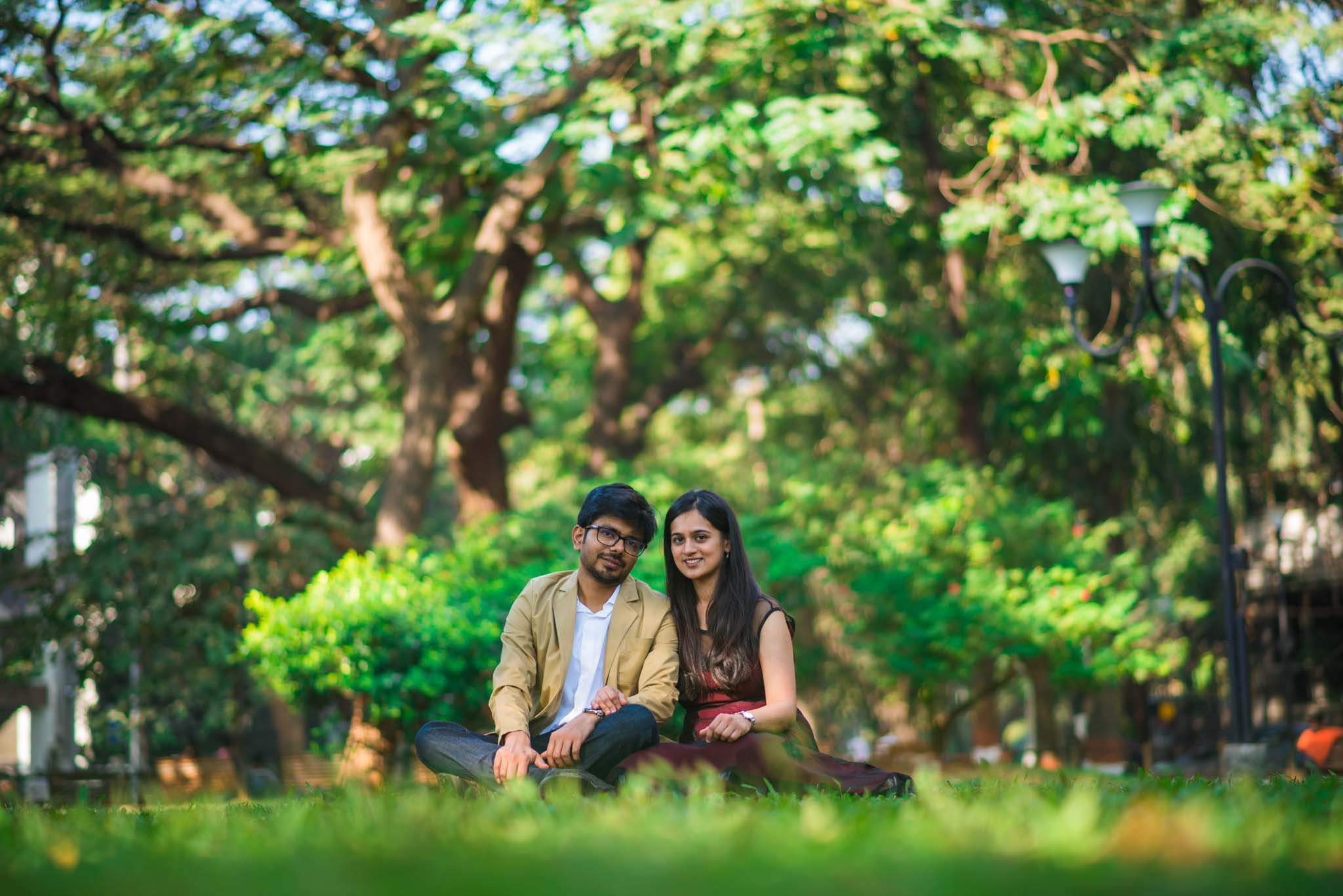 Dadar-Market-Mumbai-couple-shoot-pre-wedding-19