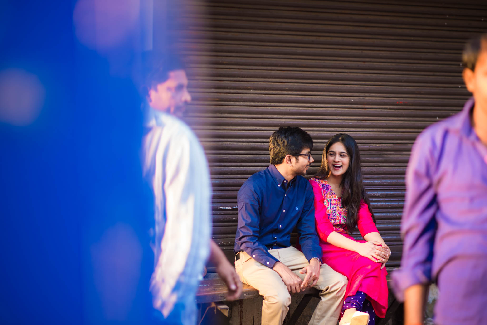 Dadar-Market-Mumbai-couple-shoot-pre-wedding-2