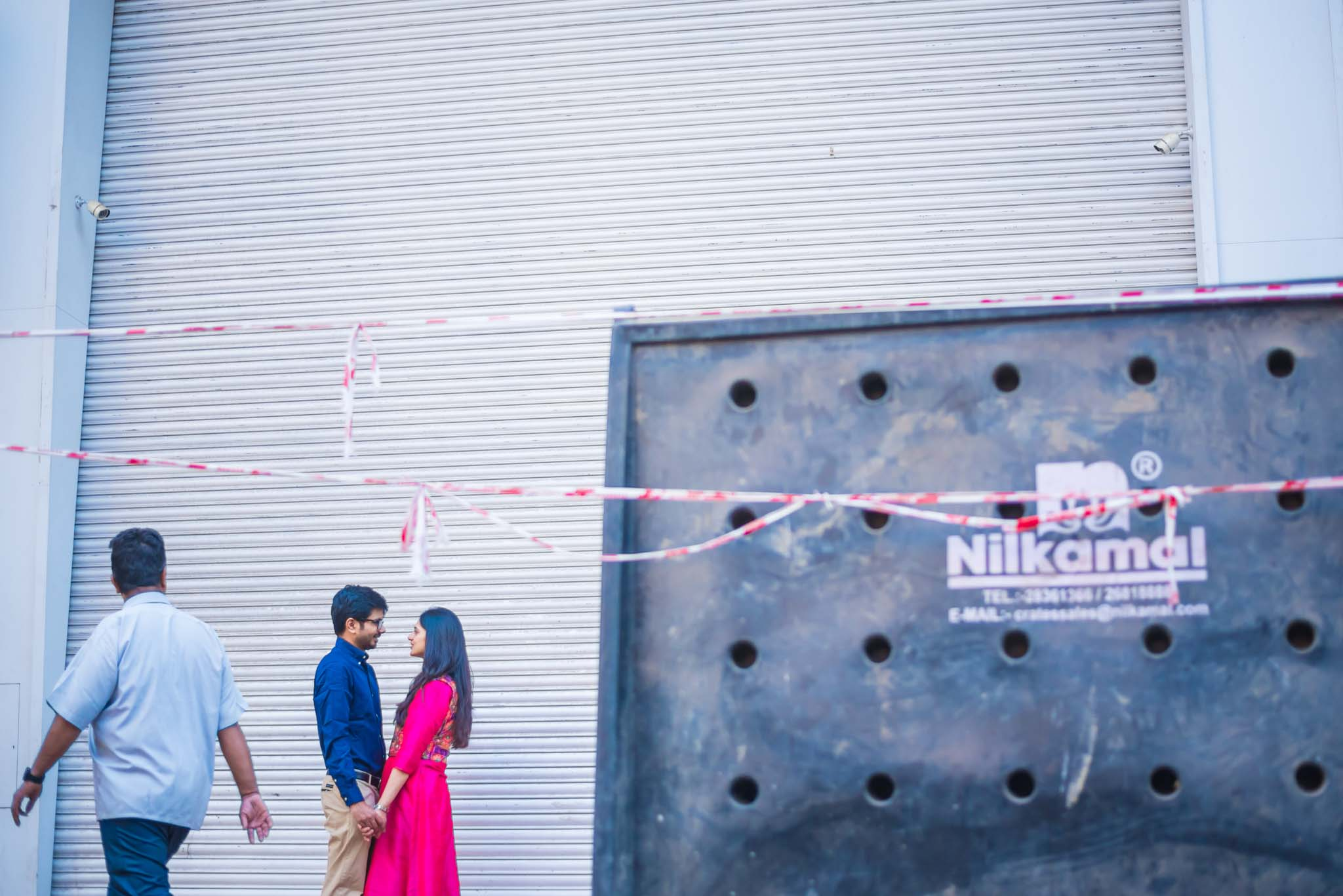 Dadar-Market-Mumbai-couple-shoot-pre-wedding-6