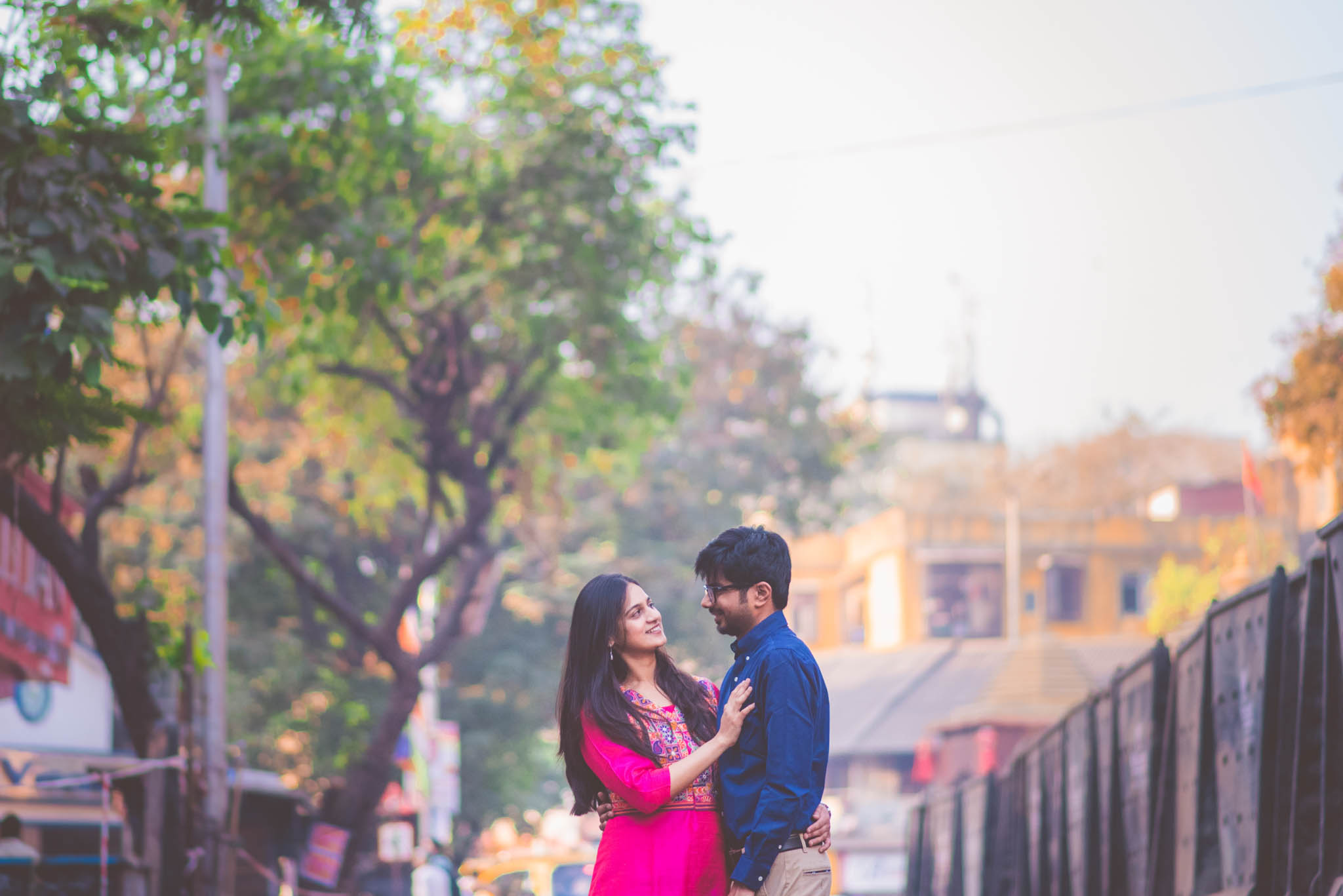 Dadar-Market-Mumbai-couple-shoot-pre-wedding-7