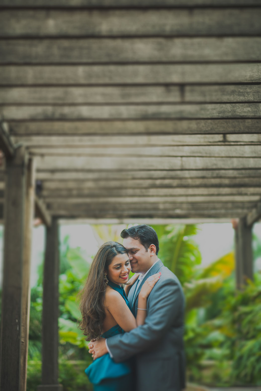 Monica-Shiv-Pre-Wedding-Mumbai-ITC-Parel-1