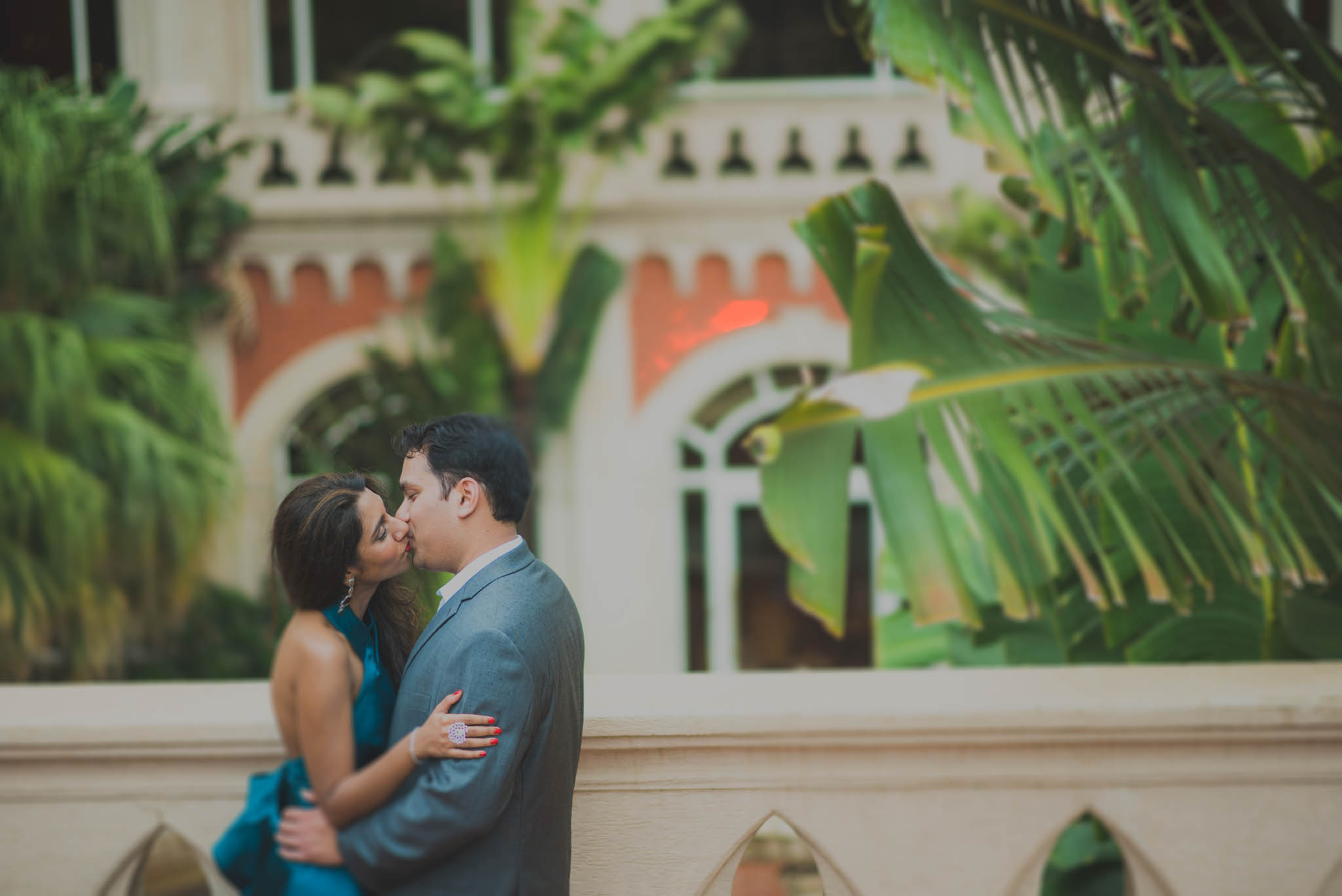 Monica-Shiv-Pre-Wedding-Mumbai-ITC-Parel-10