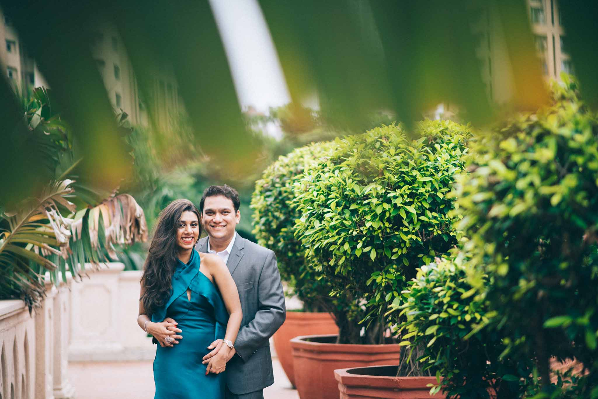 Monica-Shiv-Pre-Wedding-Mumbai-ITC-Parel-11
