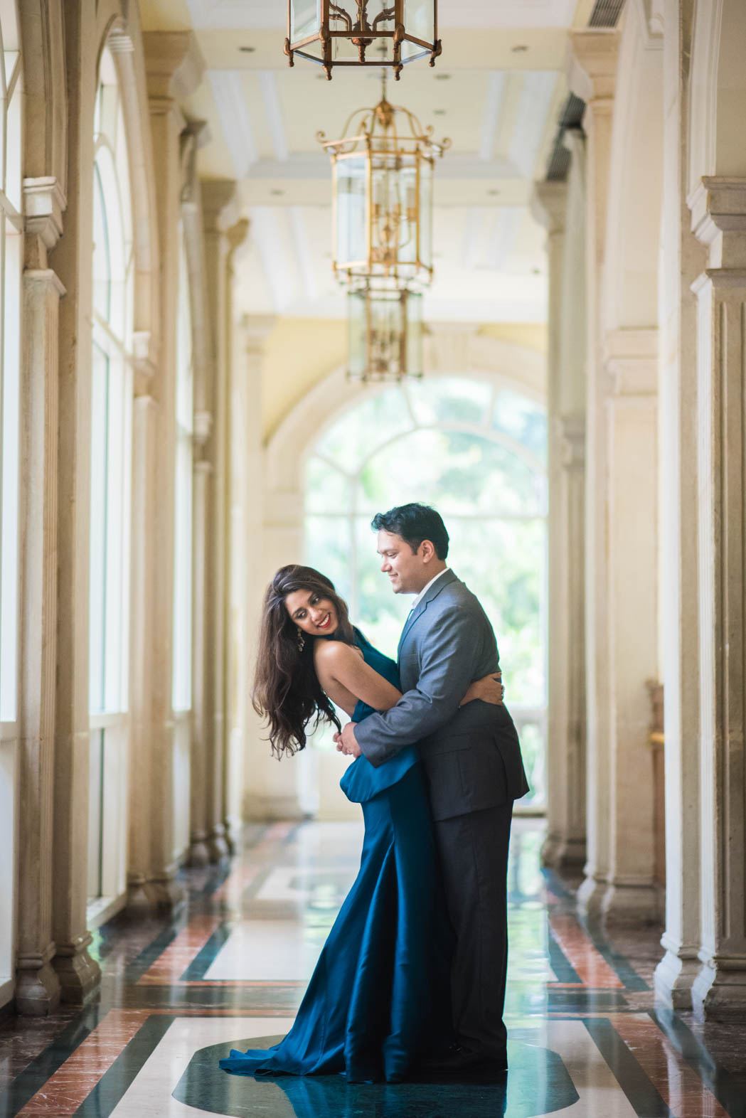 Monica-Shiv-Pre-Wedding-Mumbai-ITC-Parel-12