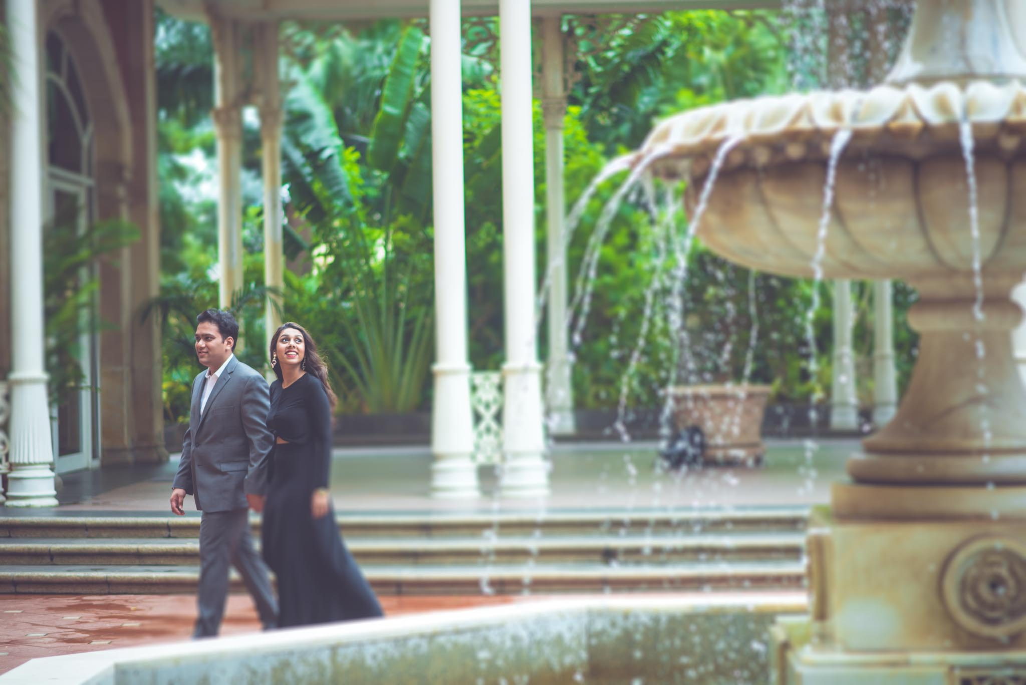 Monica-Shiv-Pre-Wedding-Mumbai-ITC-Parel-14