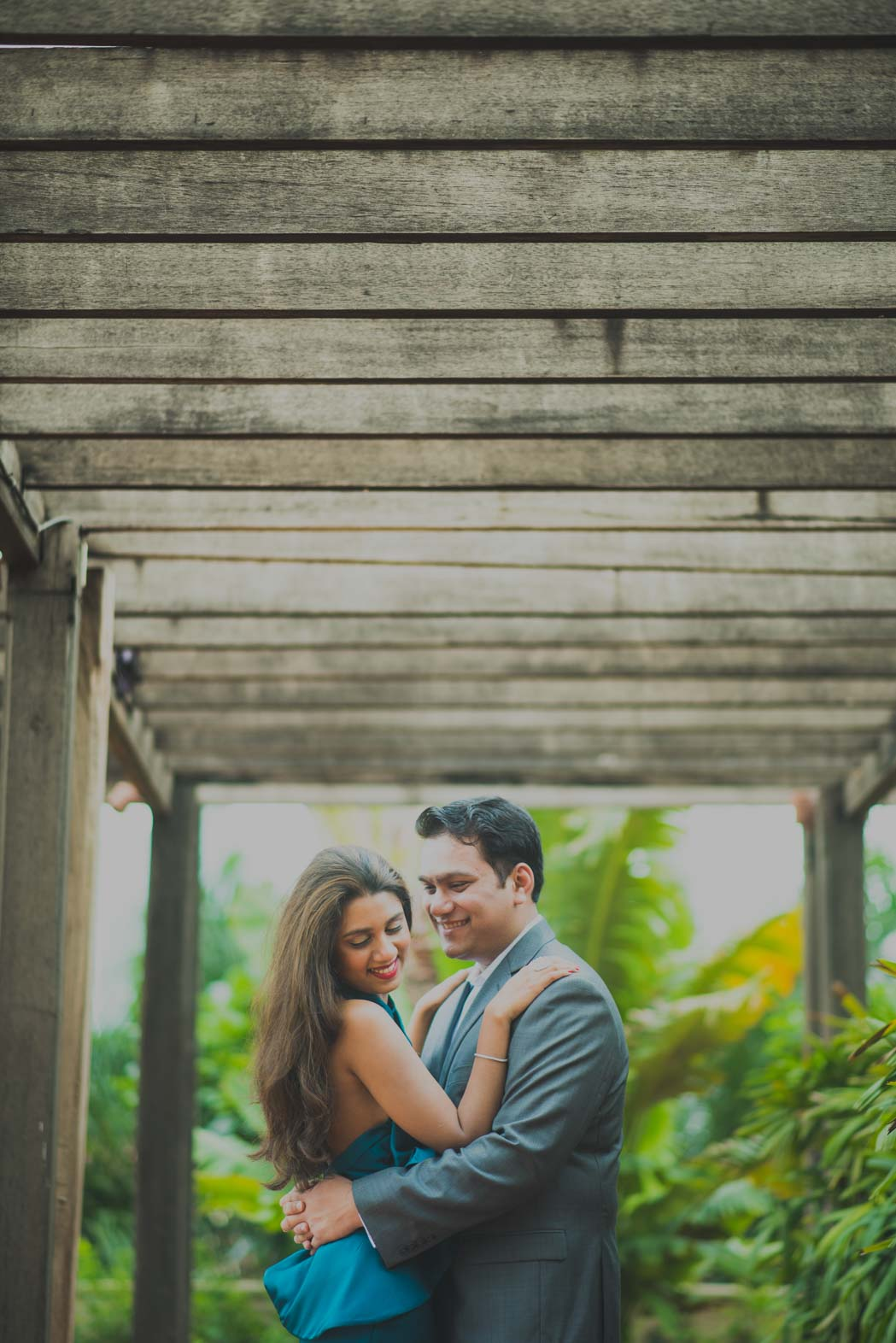 Monica-Shiv-Pre-Wedding-Mumbai-ITC-Parel-2