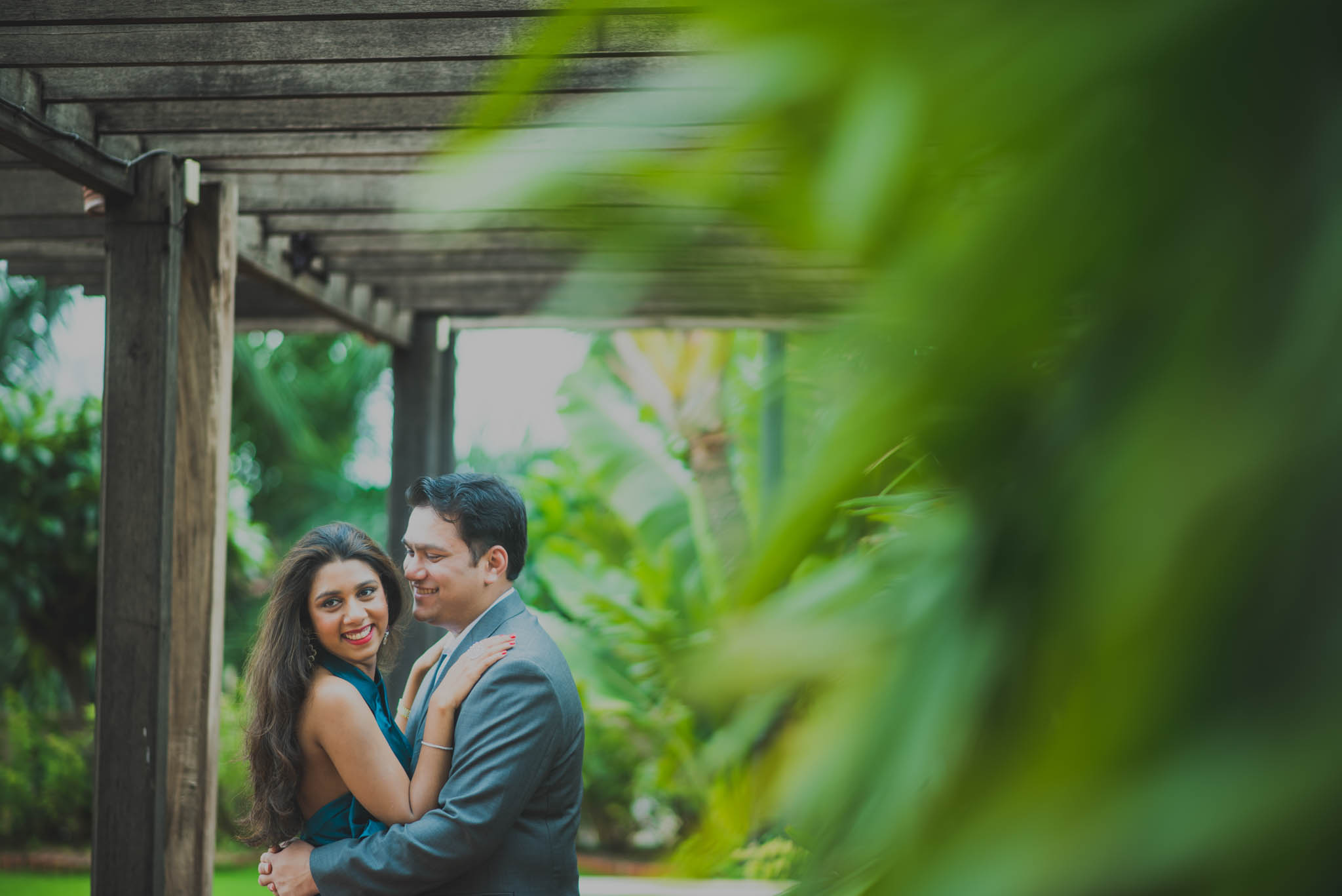 Monica-Shiv-Pre-Wedding-Mumbai-ITC-Parel-3