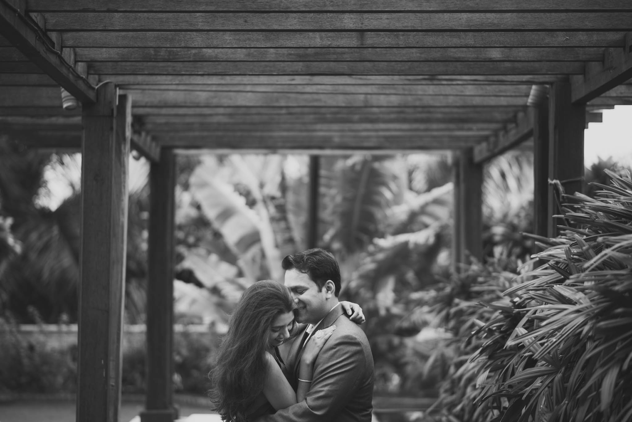 Monica-Shiv-Pre-Wedding-Mumbai-ITC-Parel-4