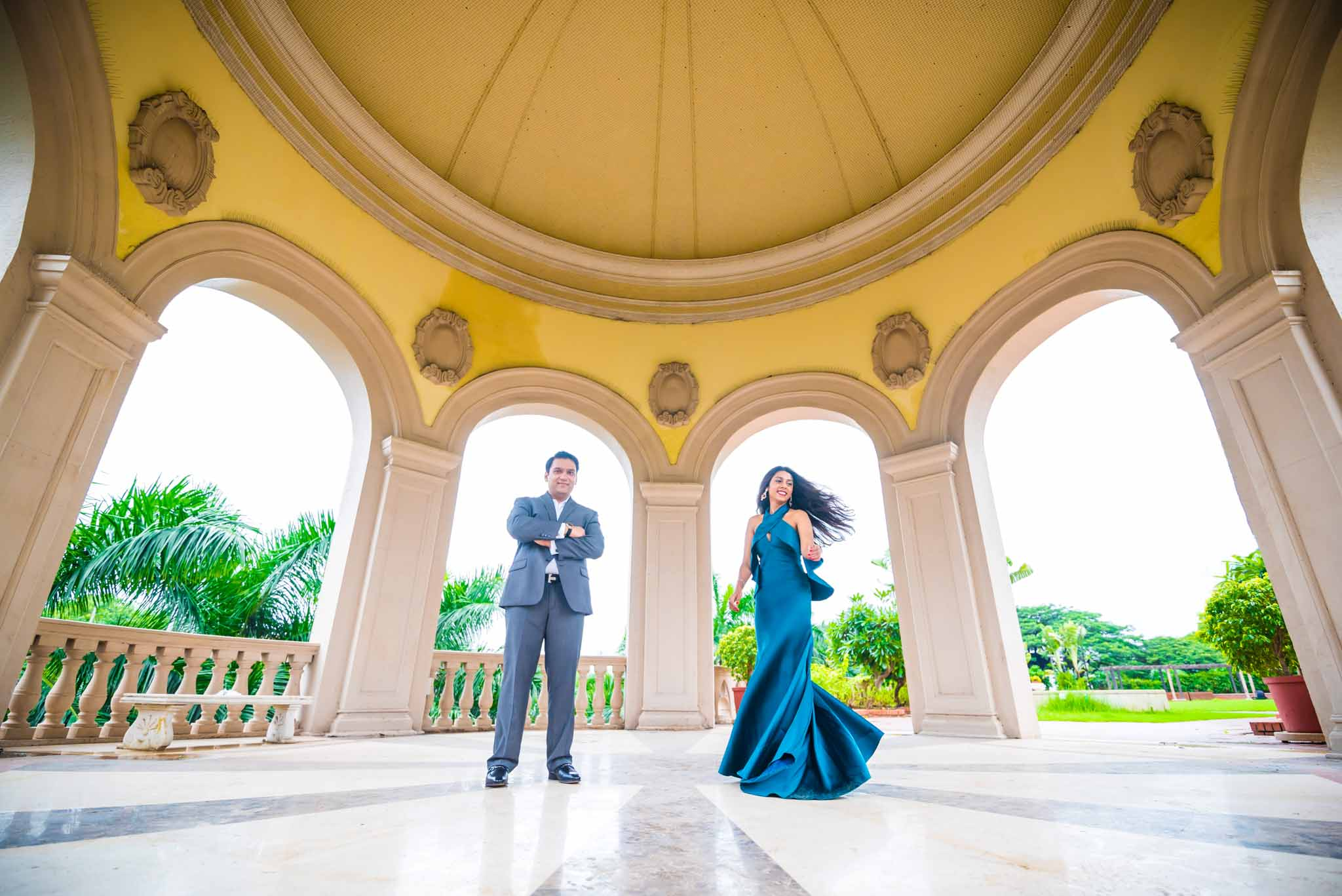 Monica-Shiv-Pre-Wedding-Mumbai-ITC-Parel-5