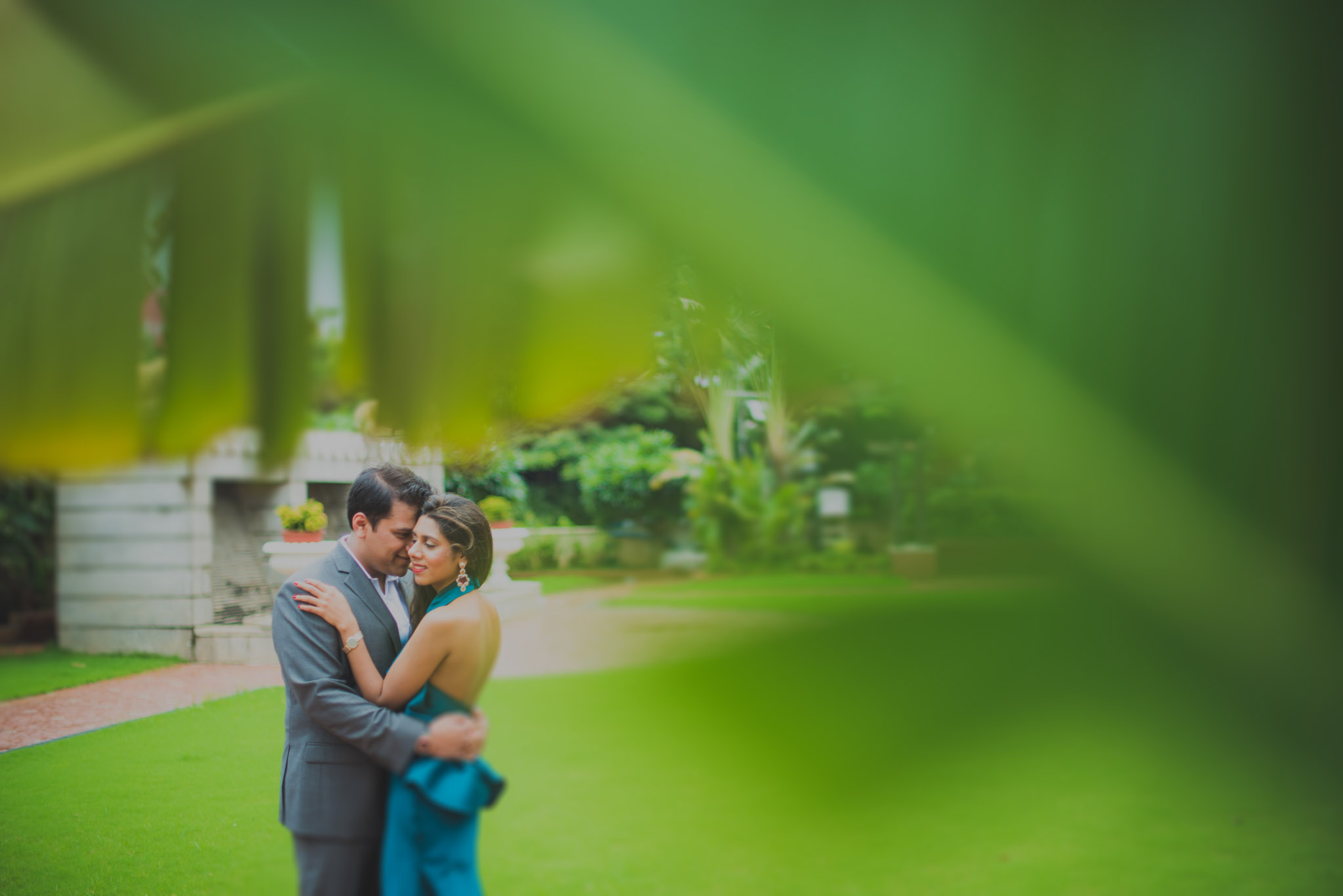 Monica-Shiv-Pre-Wedding-Mumbai-ITC-Parel-6