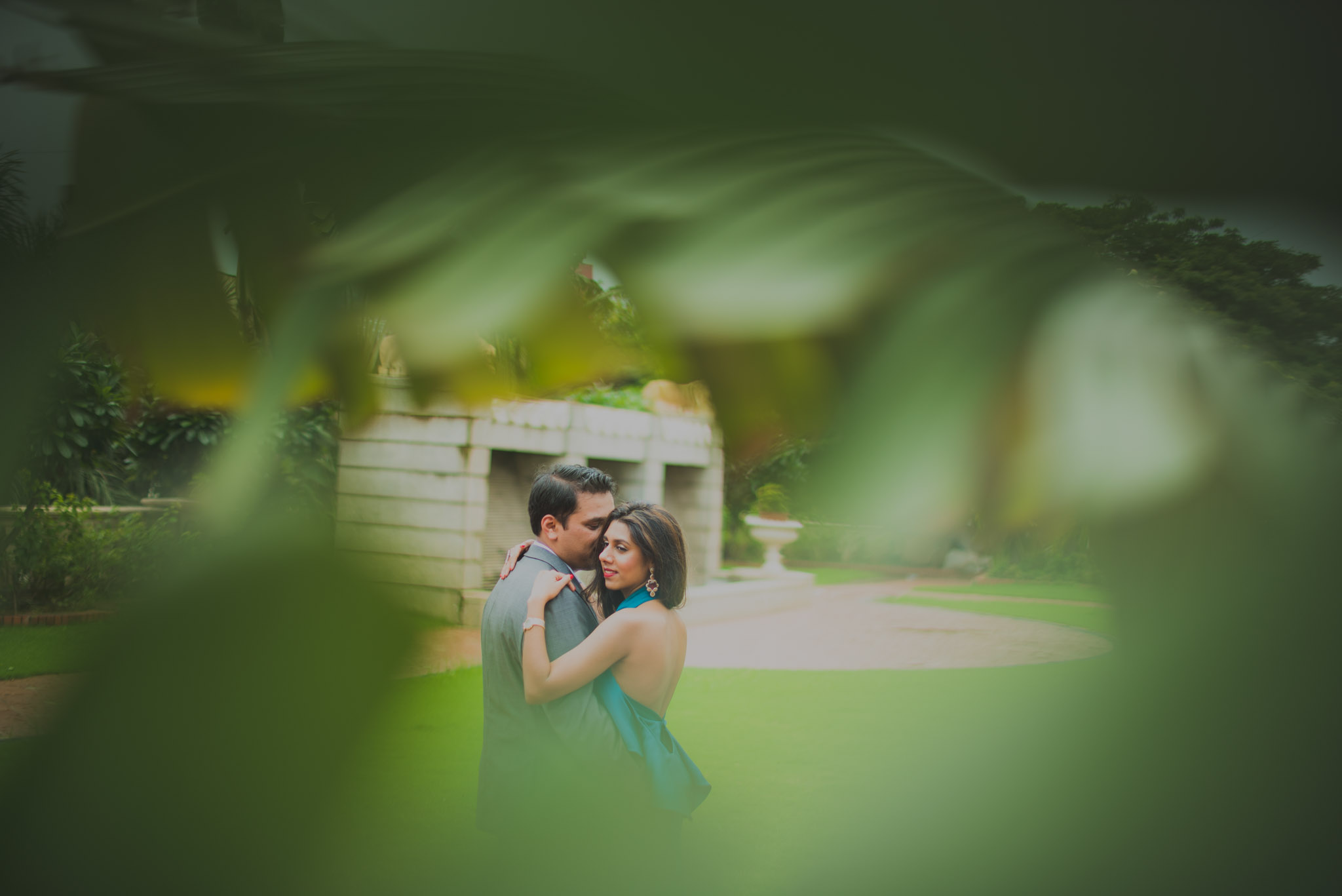 Monica-Shiv-Pre-Wedding-Mumbai-ITC-Parel-7