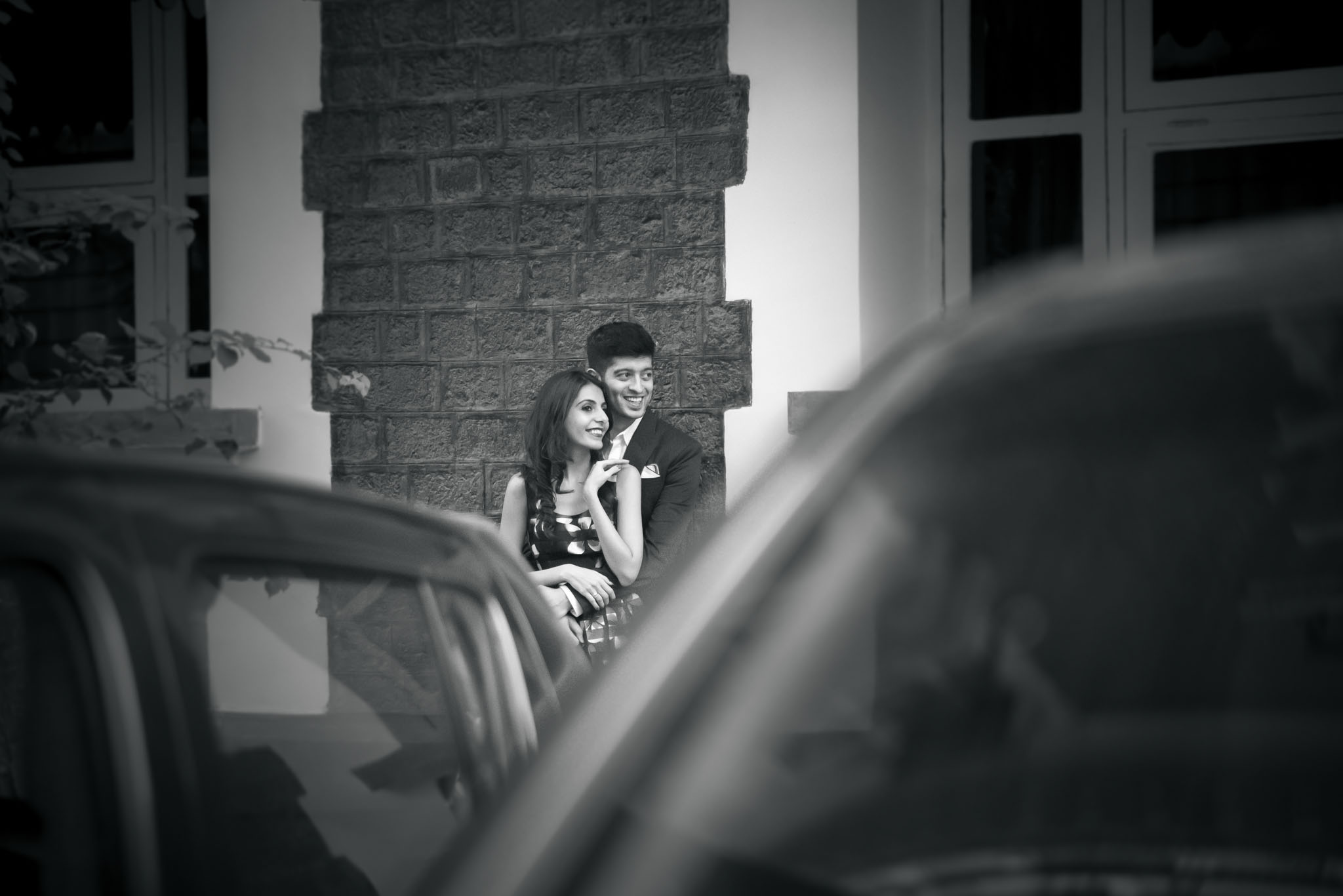 Mumbai-couple-shoot-Ballard-Estate-pre-wedding-doctors-14