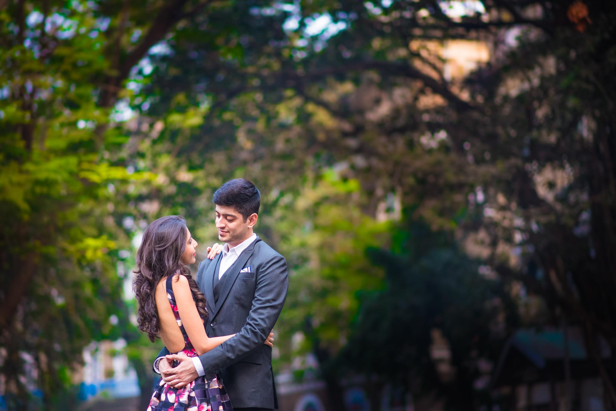 Mumbai-couple-shoot-Ballard-Estate-pre-wedding-doctors-6