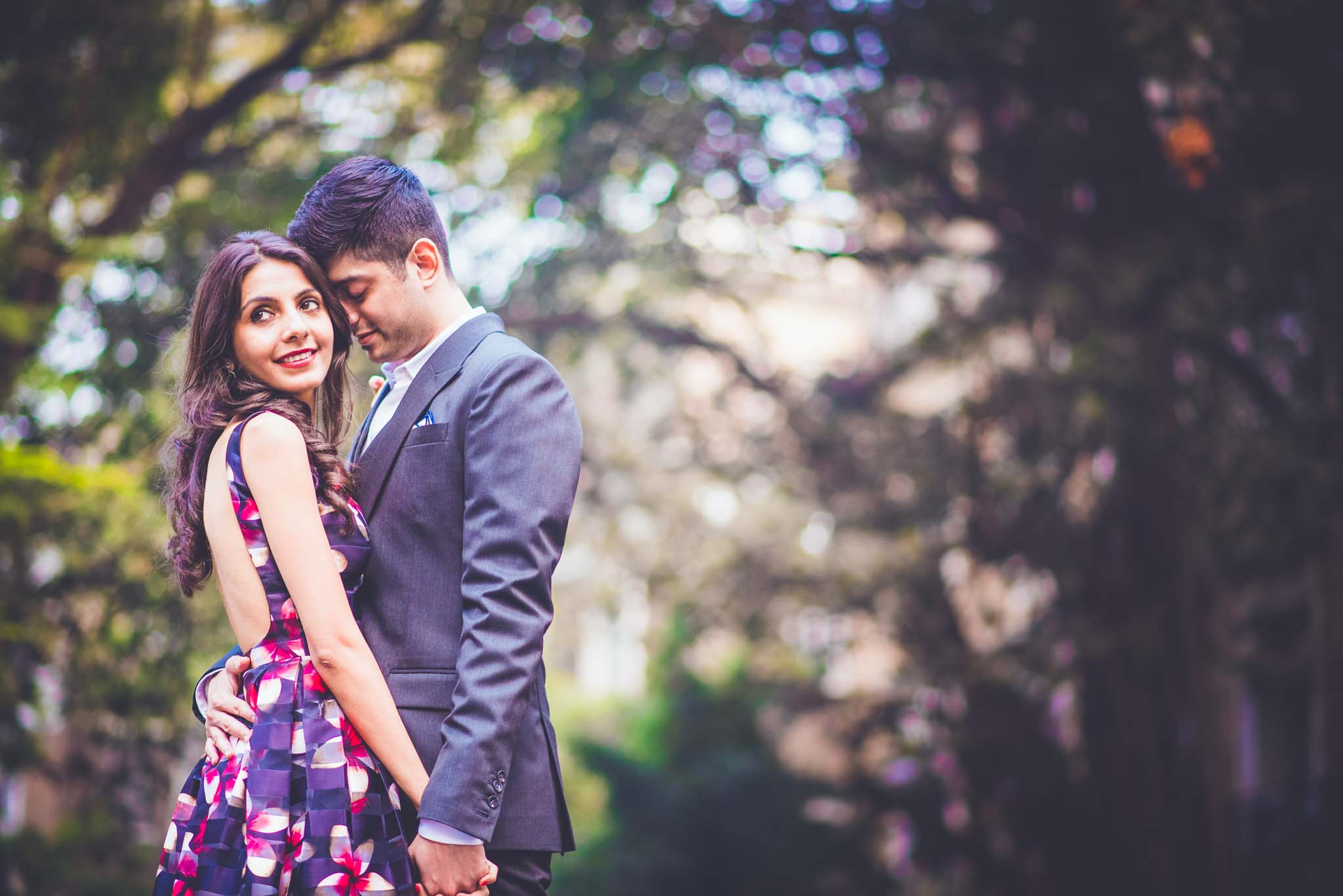 Mumbai-couple-shoot-Ballard-Estate-pre-wedding-doctors-9