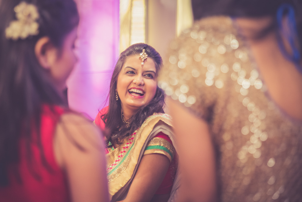 Gujrati-Candid-Wedding-Photography-Mumbai-10