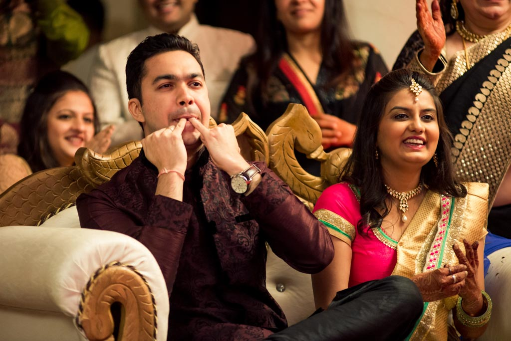 Gujrati-Candid-Wedding-Photography-Mumbai-14
