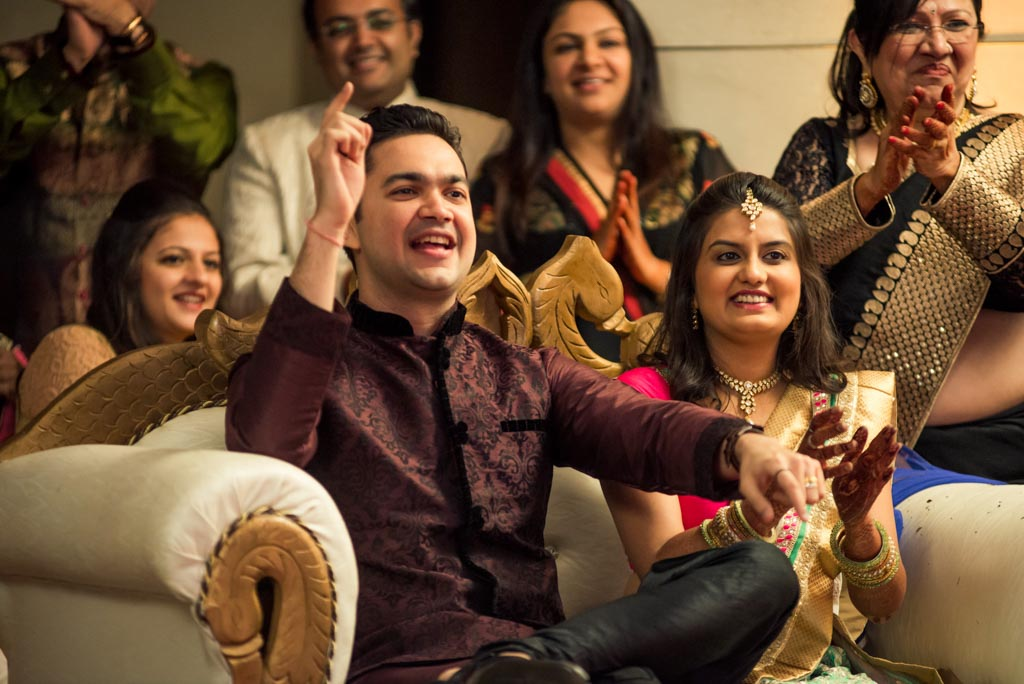 Gujrati-Candid-Wedding-Photography-Mumbai-15
