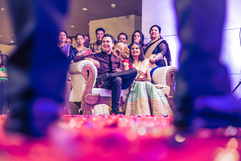 Gujrati-Candid-Wedding-Photography-Mumbai-16