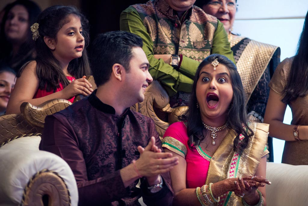 Gujrati-Candid-Wedding-Photography-Mumbai-18