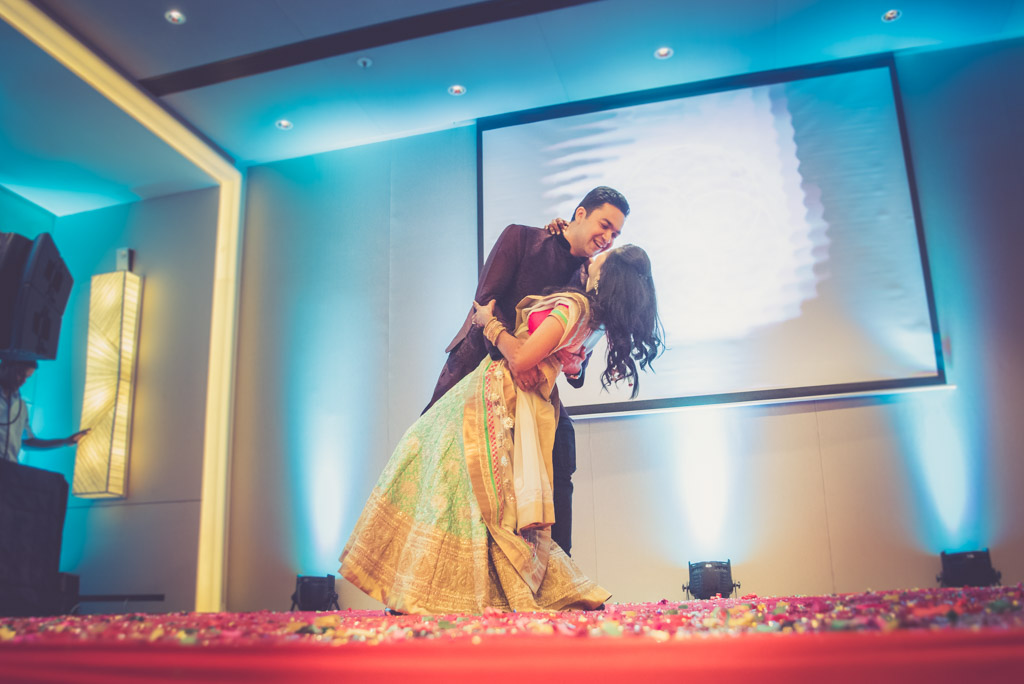 Gujrati-Candid-Wedding-Photography-Mumbai-19